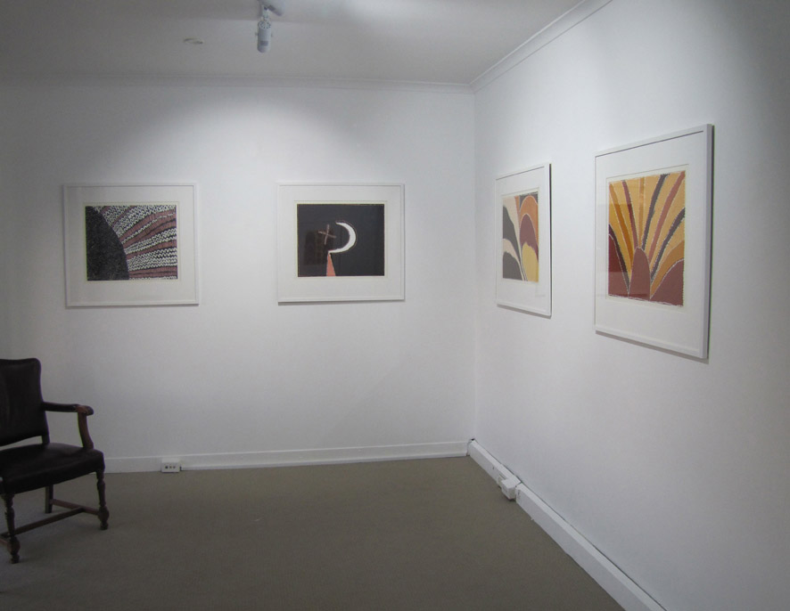 NSG  Etched 2 exhibition 1 low res.jpg