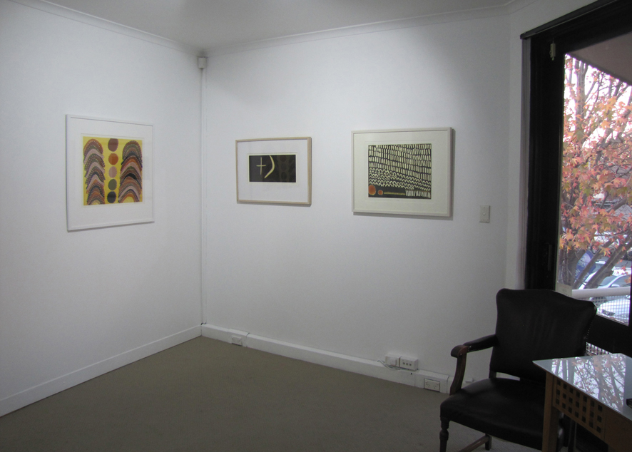 NSG  Etched 2 exhibition 2 low res.jpg