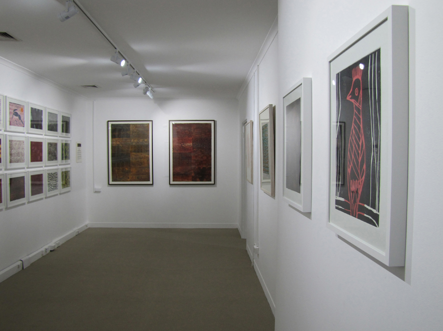 NSG  Etched 2 exhibition 4 low res.jpg