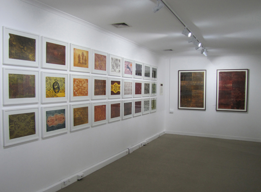 NSG  Etched 2 exhibition 5 low res.jpg