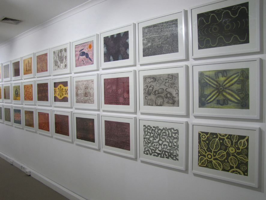NSG  Etched 2 exhibition 6 low res.jpg