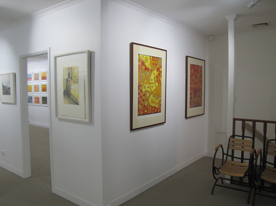NSG  Etched 2 exhibition 8 low res.jpg