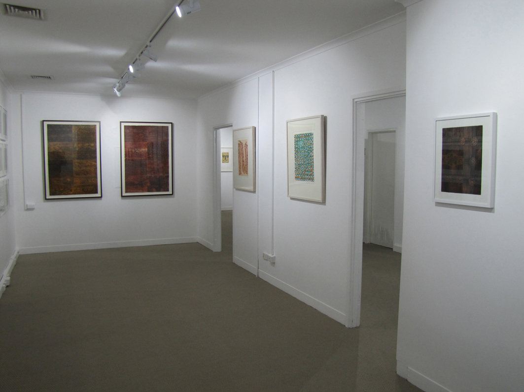 NSG  Etched 2 exhibition 9 low res.jpg