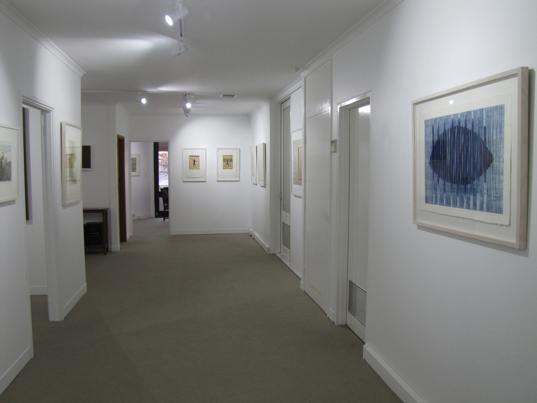 NSG  Etched 2 exhibition 11.jpg