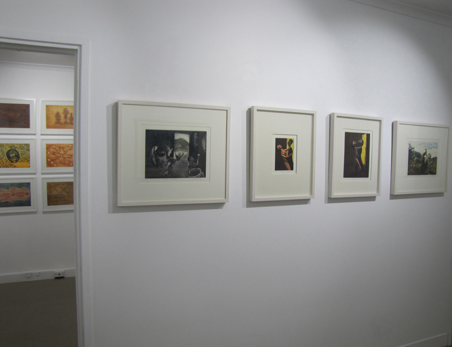 NSG  Etched 2 exhibition 12.jpg