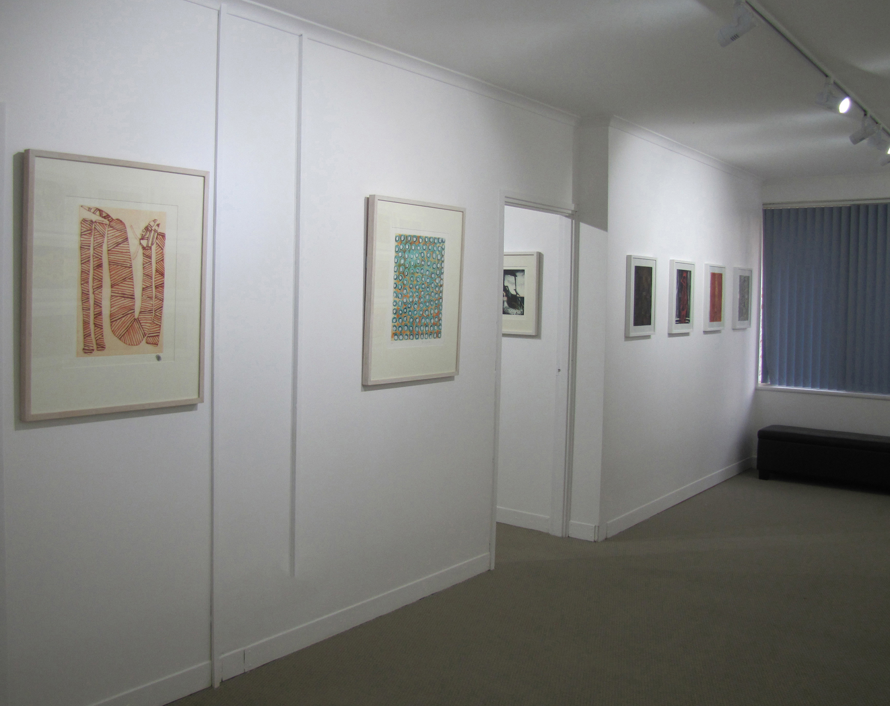 NSG  Etched 2 exhibition 10.jpg