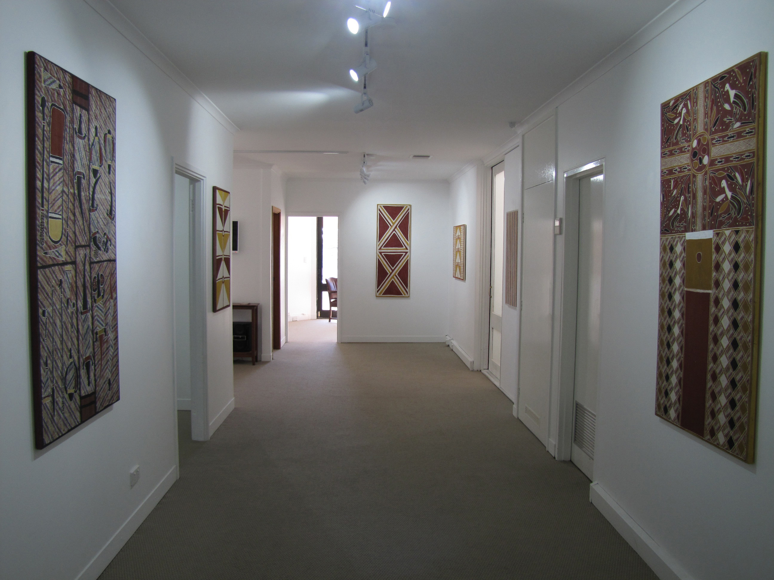 NSG. Milingimbi. Exhibition views 2.jpg