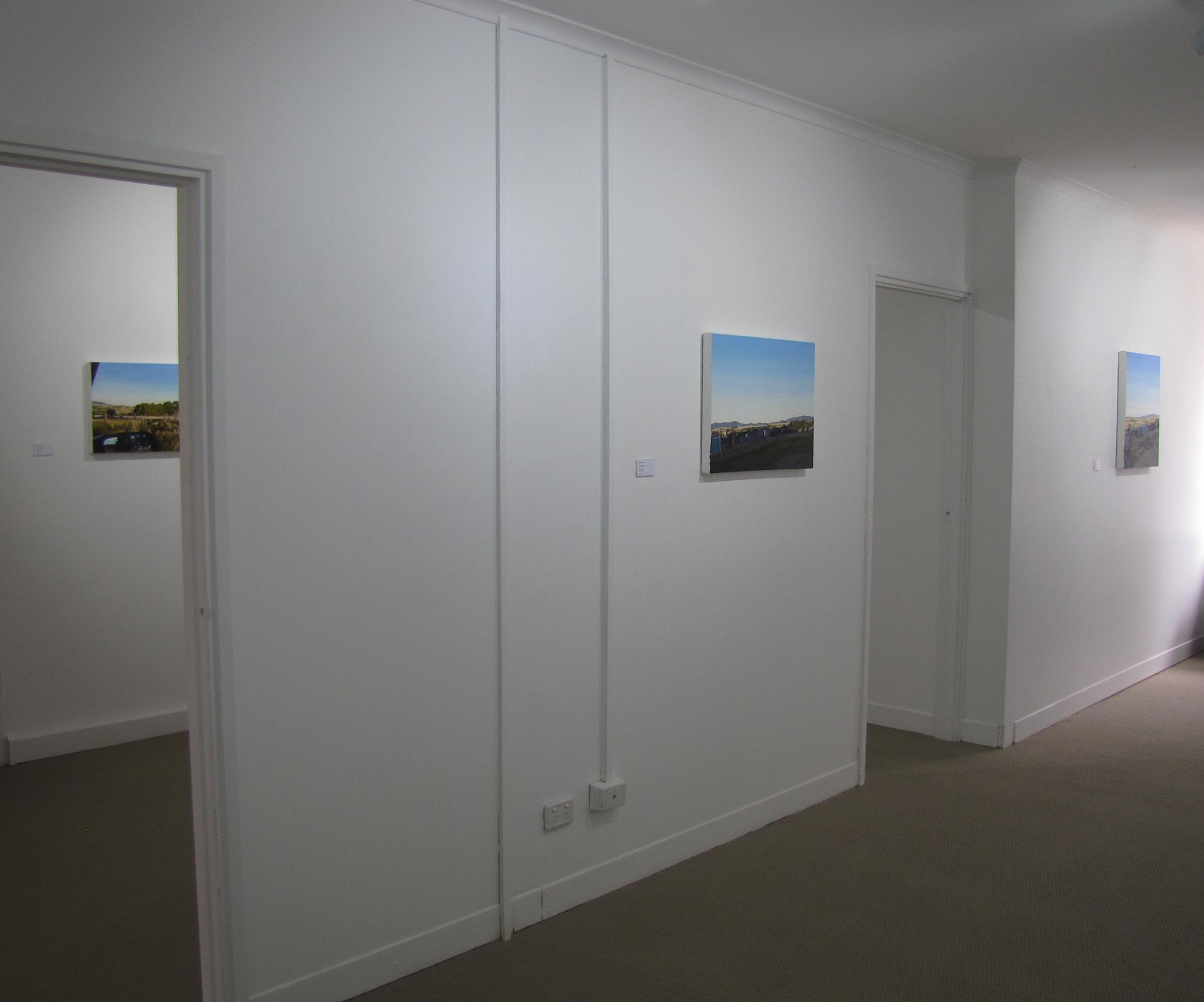 NSG  Stevens exhibition  Exhibition views 2.jpg