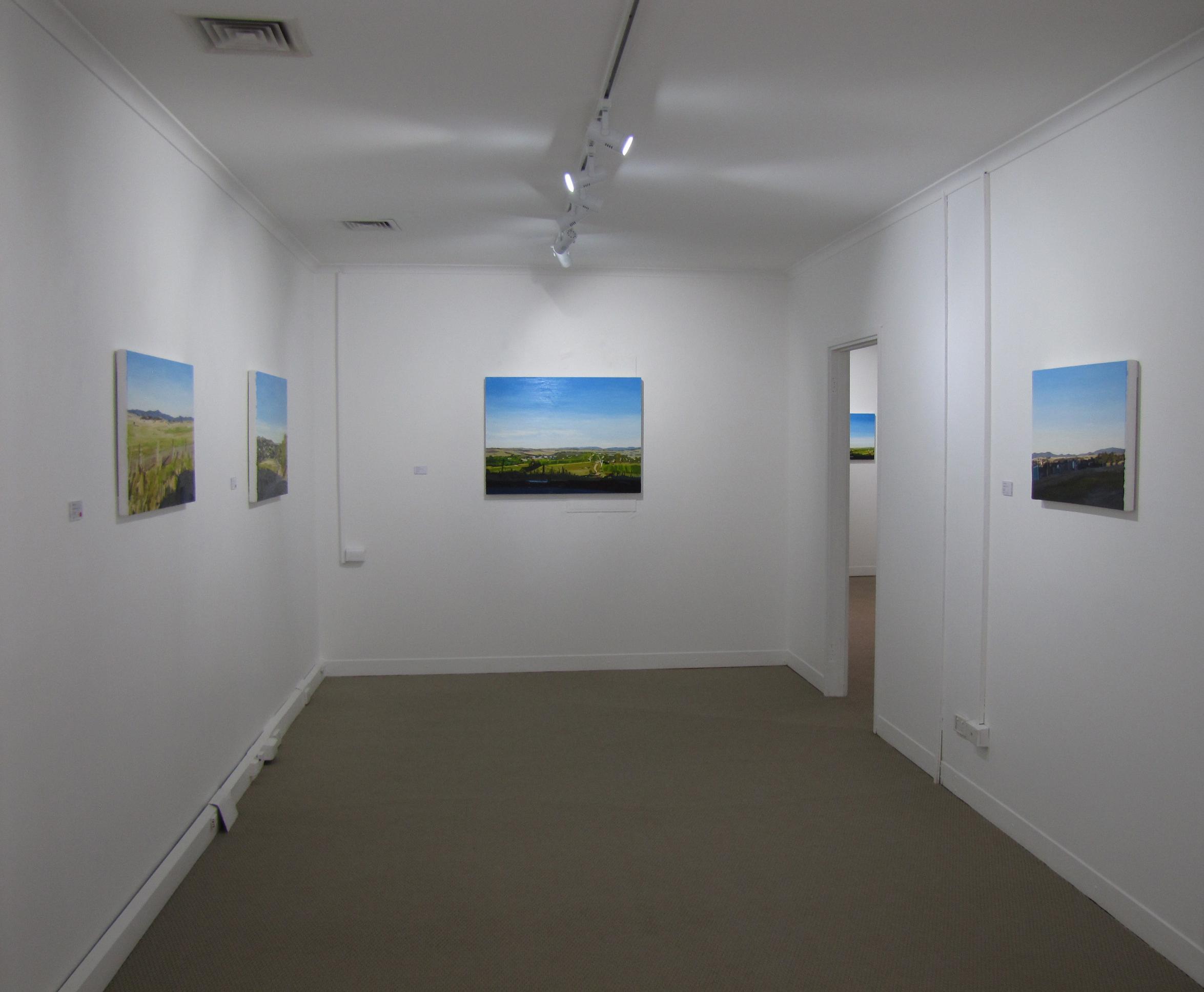 NSG  Stevens exhibition  Exhibition views 3.jpg