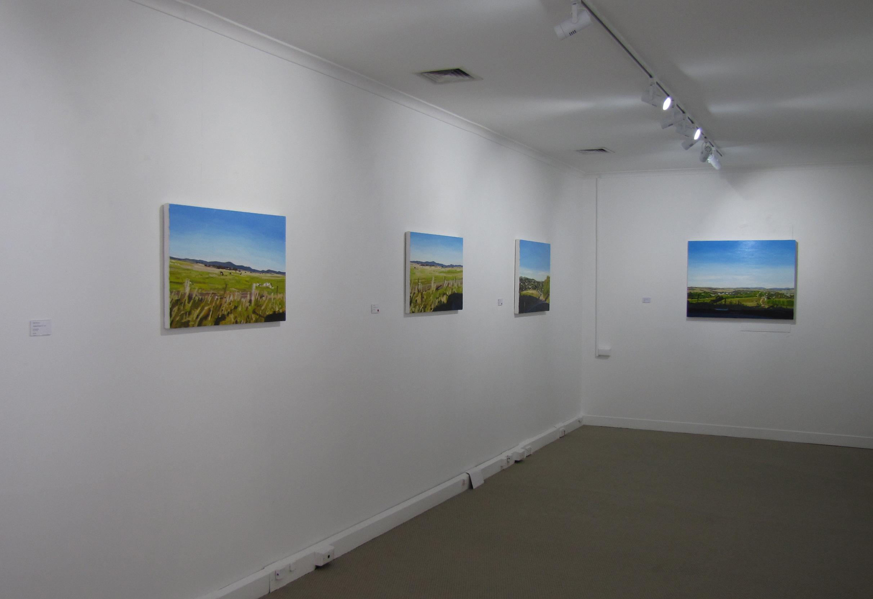 NSG  Stevens exhibition  Exhibition views 4.jpg