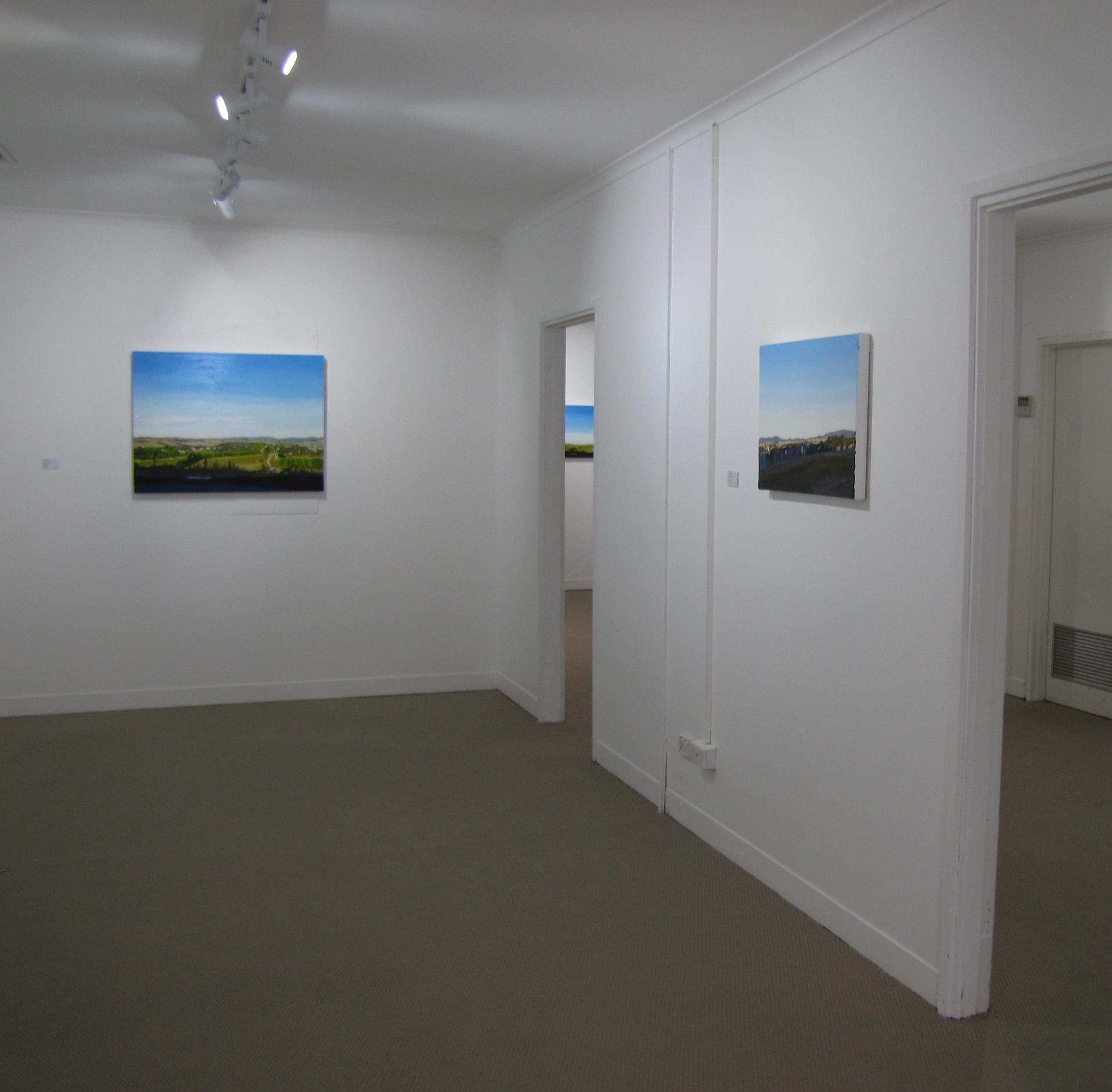 NSG  Stevens exhibition  Exhibition views 5.jpg