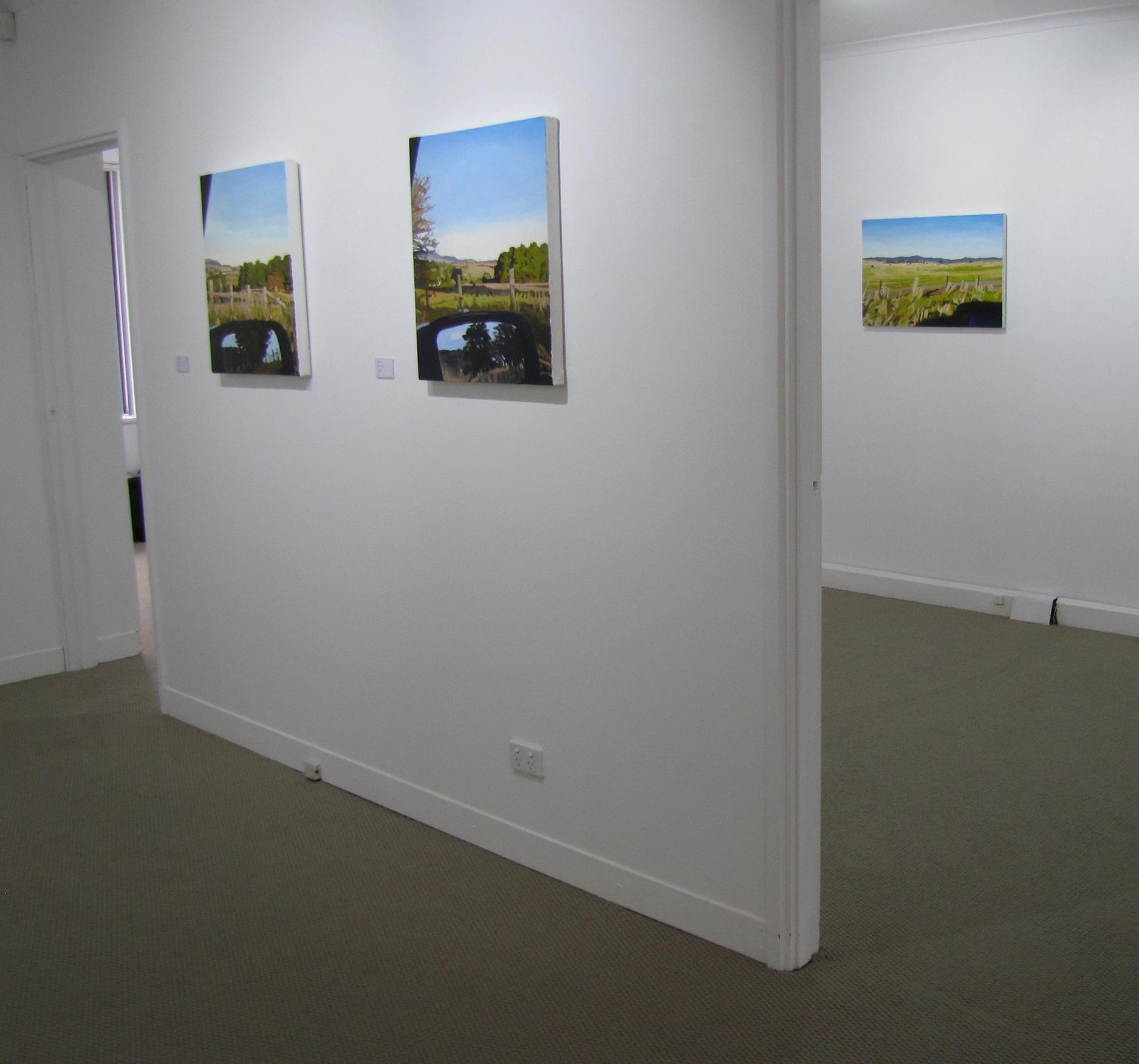 NSG  Stevens exhibition  Exhibition views 6.jpg
