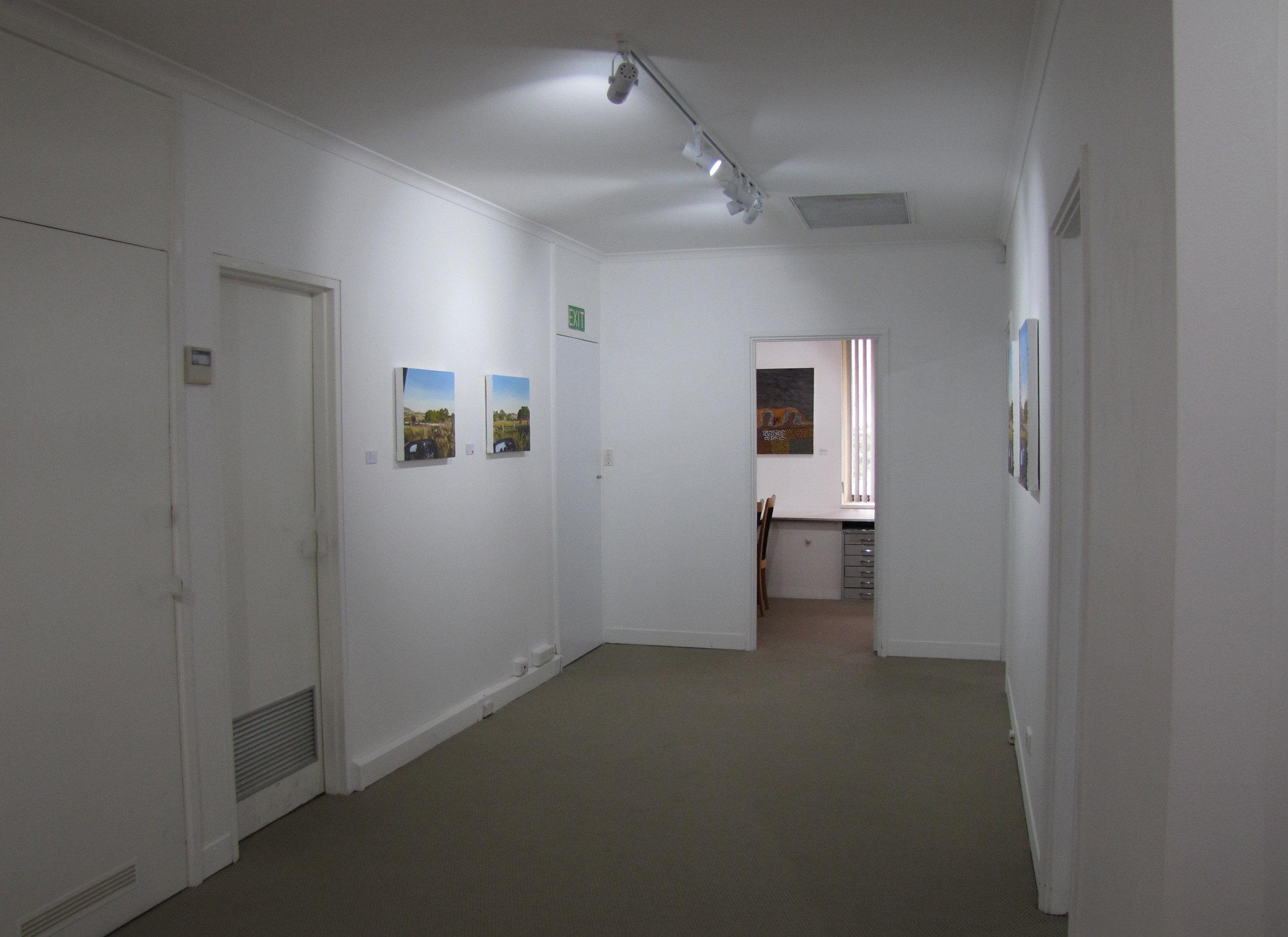 NSG  Stevens exhibition  Exhibition views 7.jpg