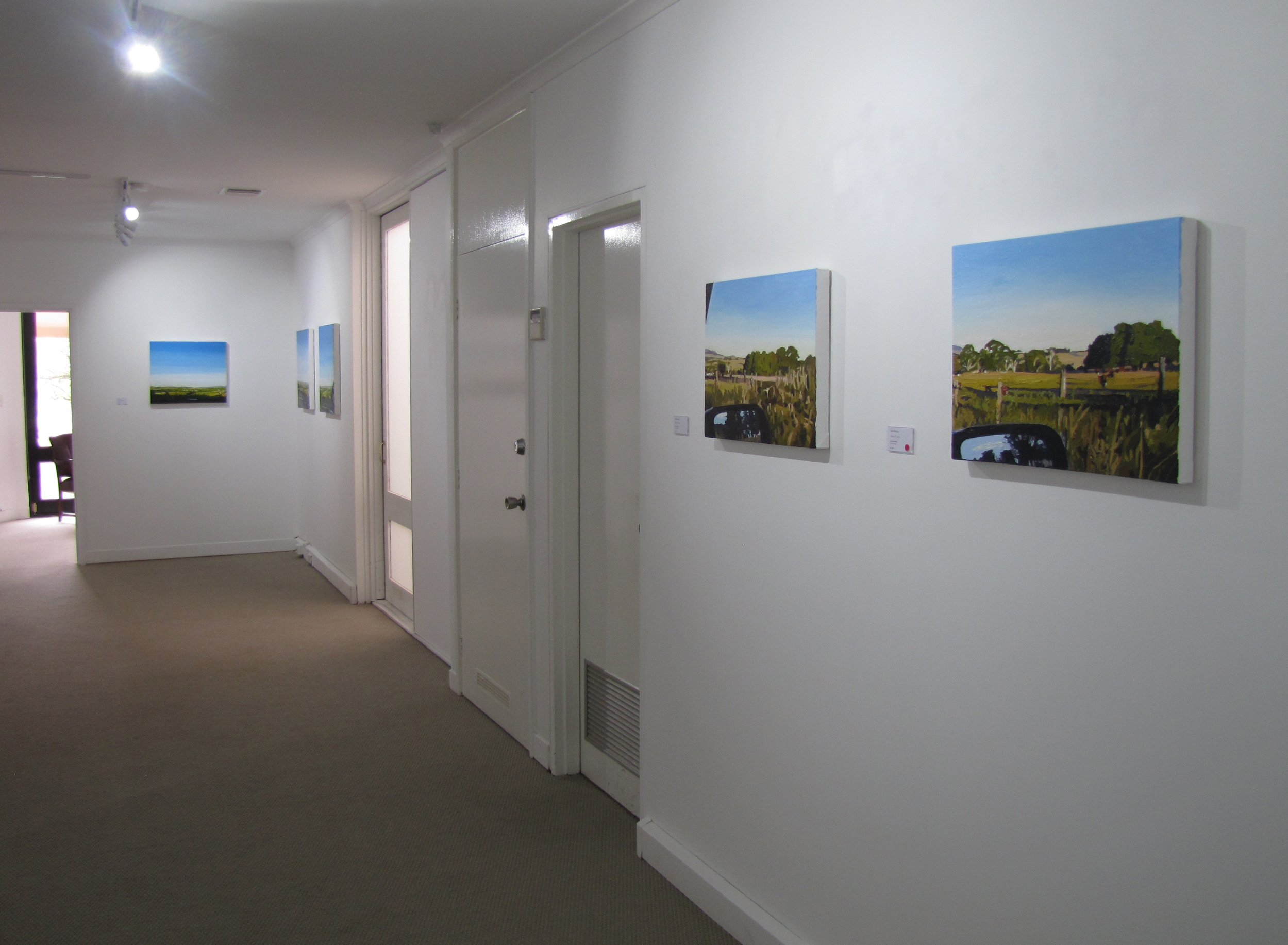 NSG  Stevens exhibition  Exhibition views 8.jpg