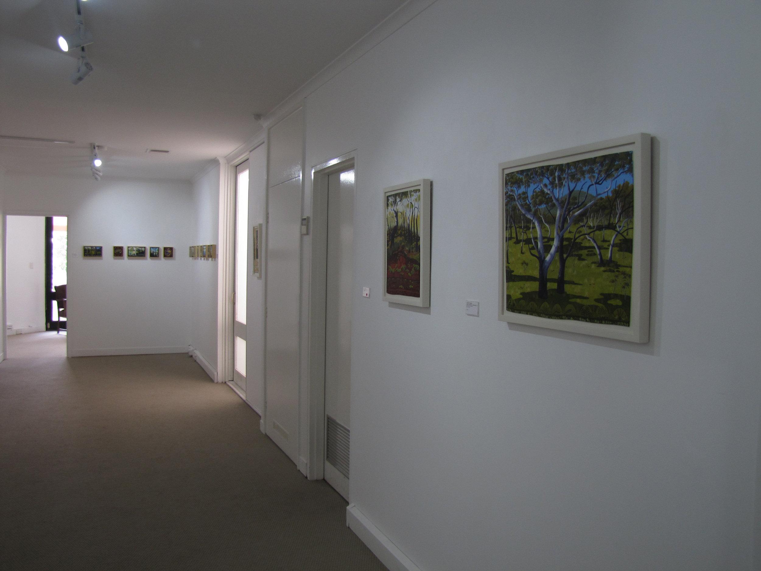 NSG. Franklin exhibition. Exhibition views 2.jpg