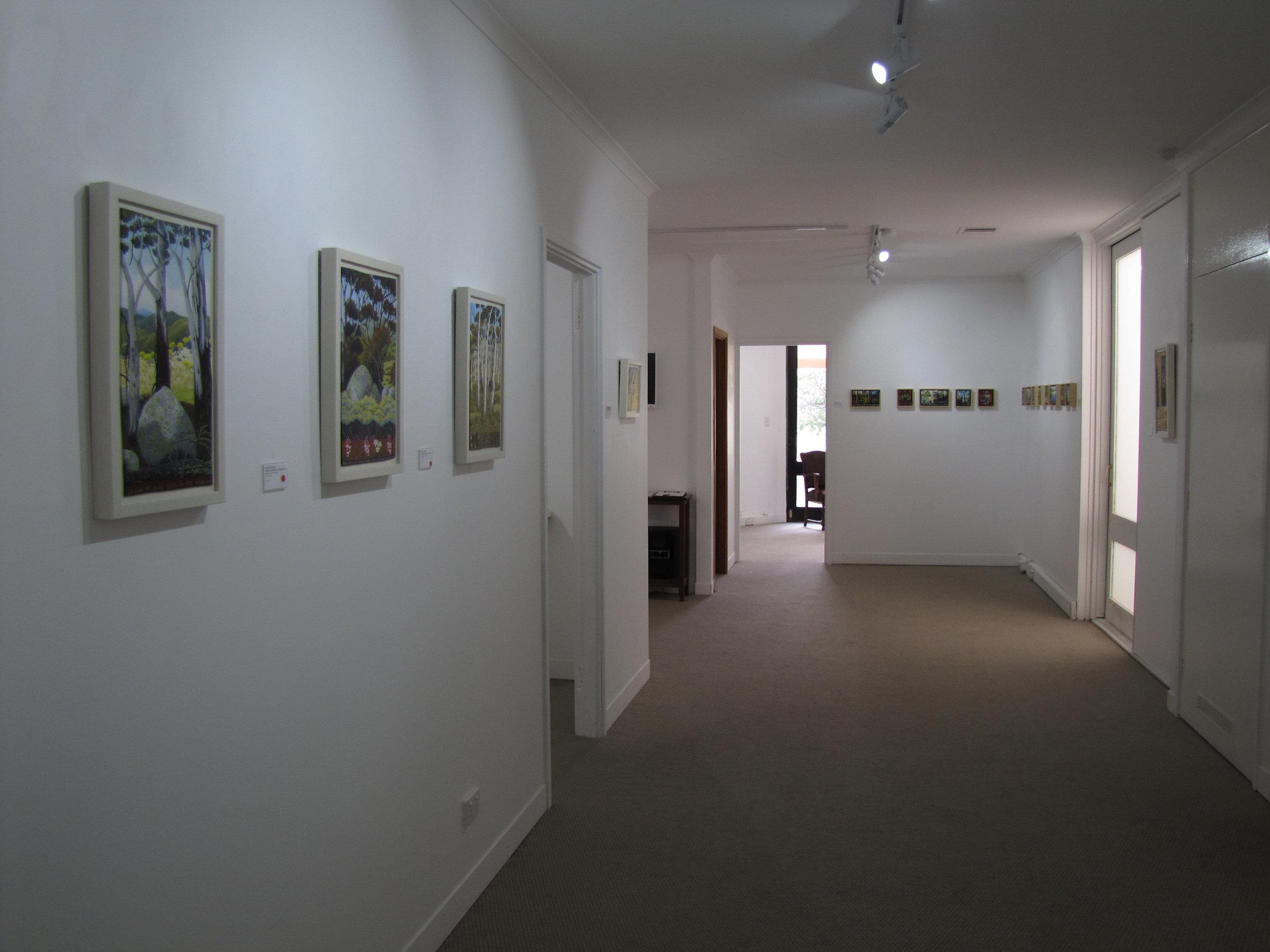 NSG. Franklin exhibition. Exhibition views 1.jpg