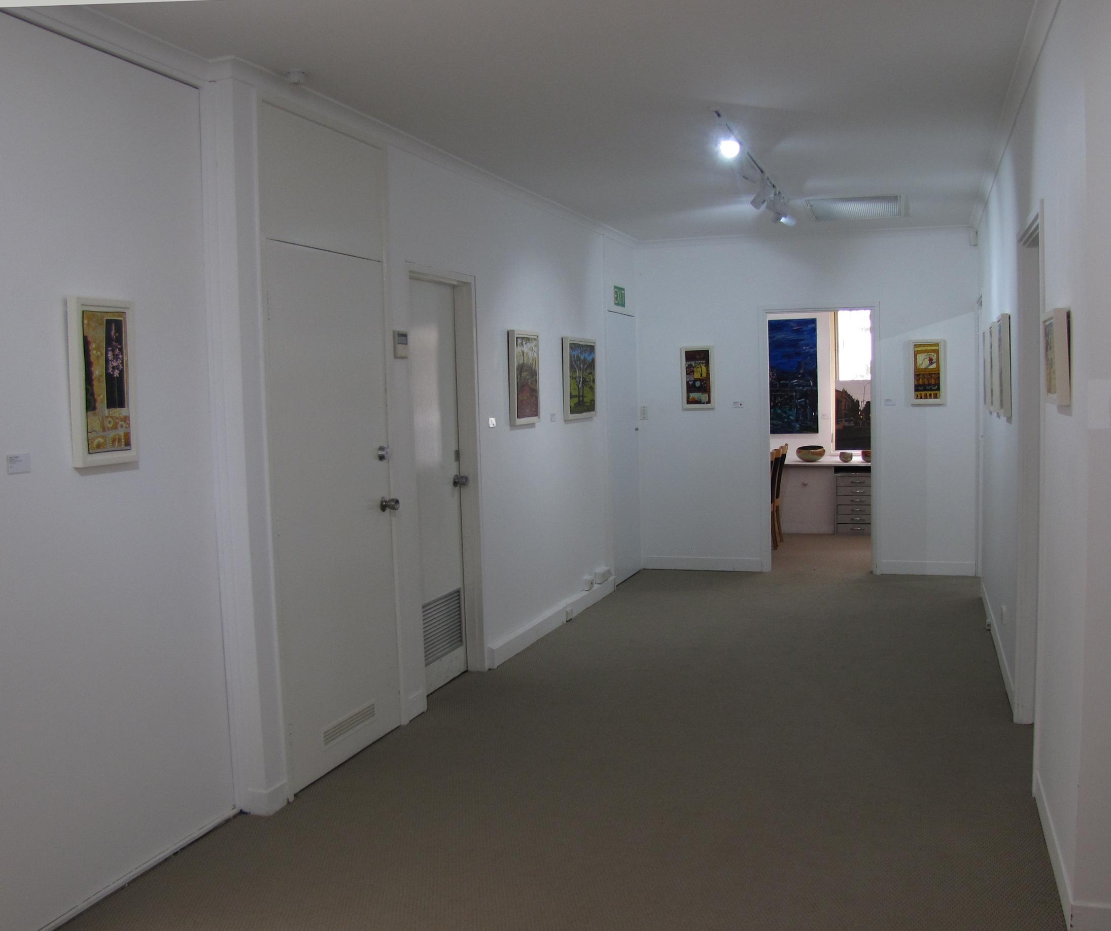 NSG. Franklin exhibition. Exhibition views 3.jpg
