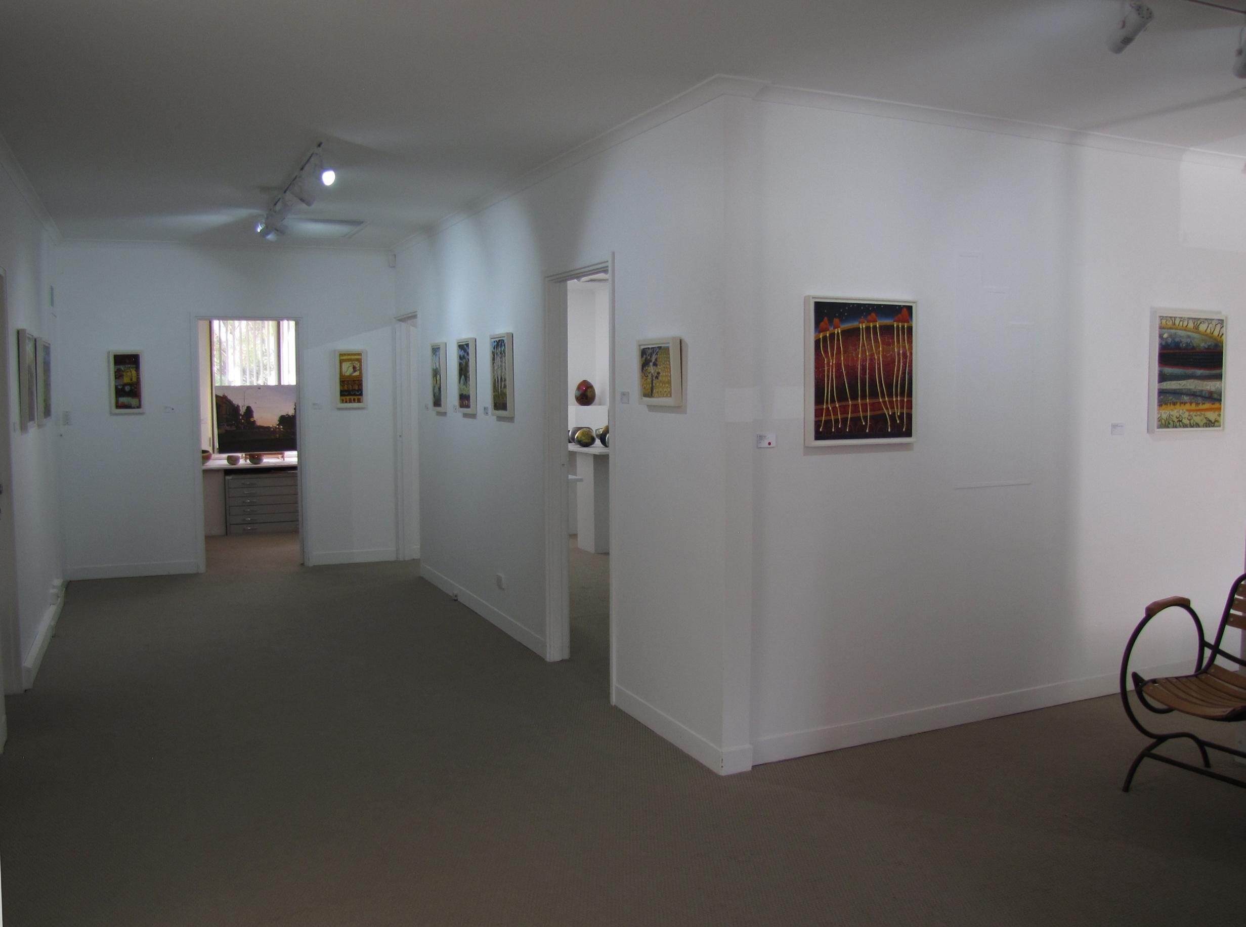 NSG. Franklin exhibition. Exhibition views 4.jpg