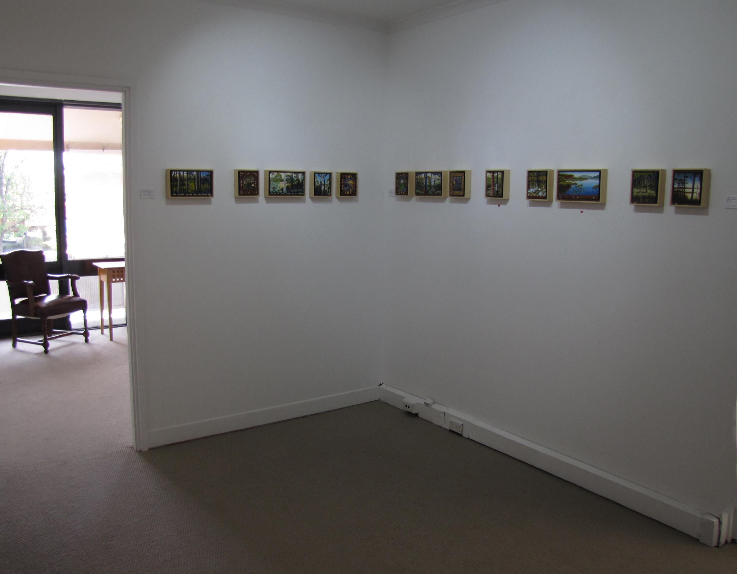 NSG. Franklin exhibition. Exhibition views 5.jpg