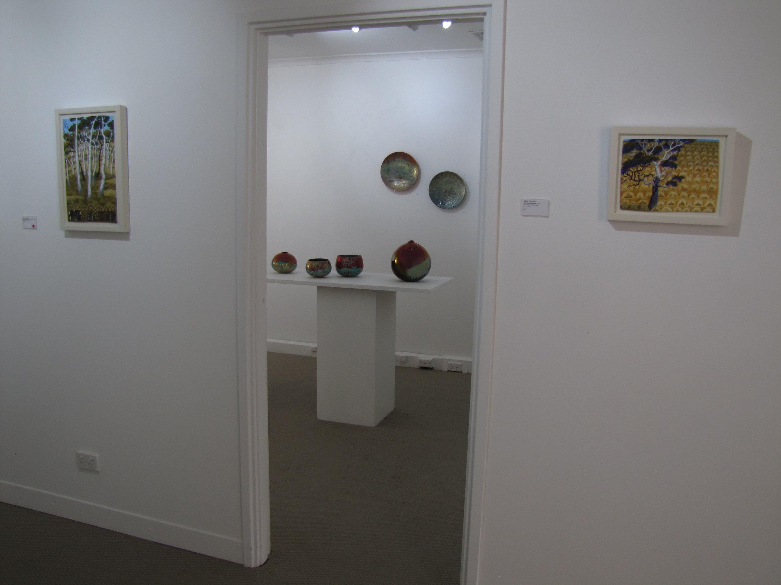 NSG. Franklin exhibition. Exhibition views 7.jpg