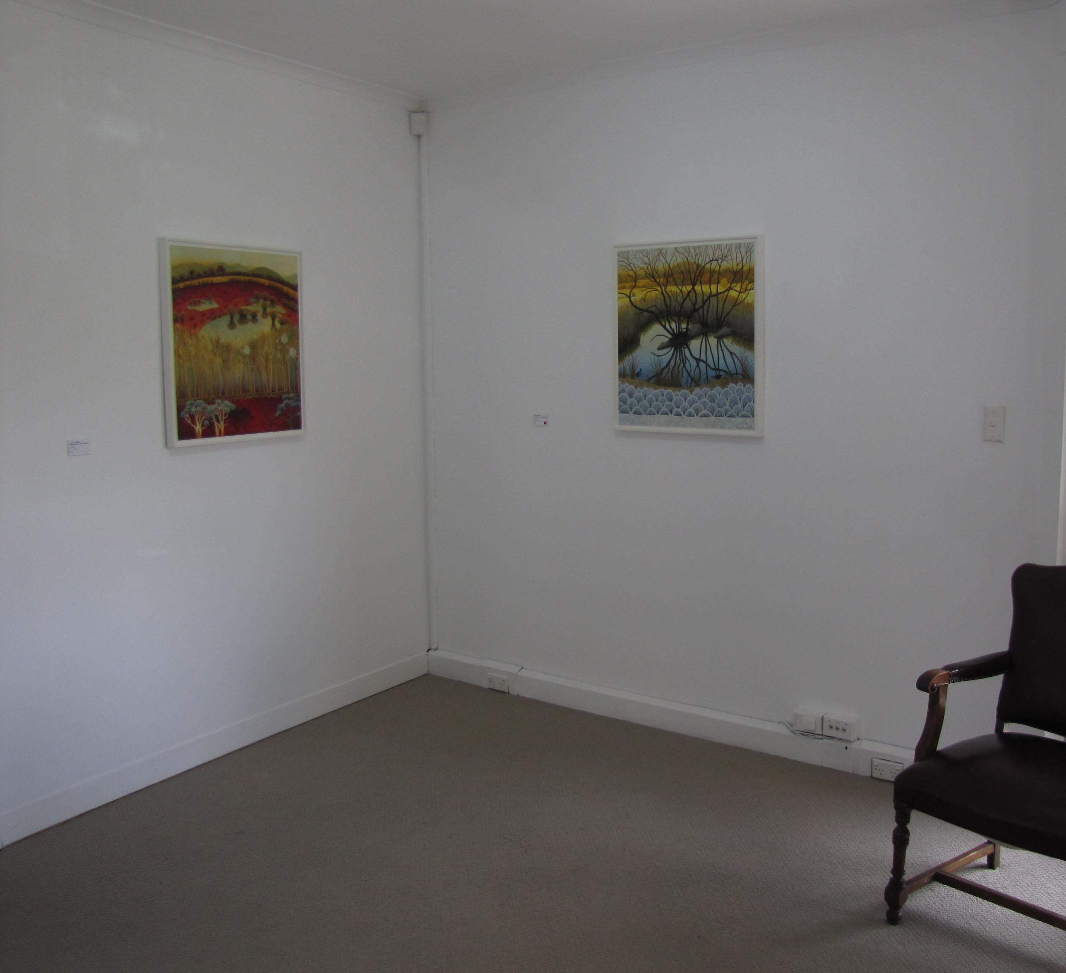 NSG. Franklin exhibition. Exhibition views 9.jpg