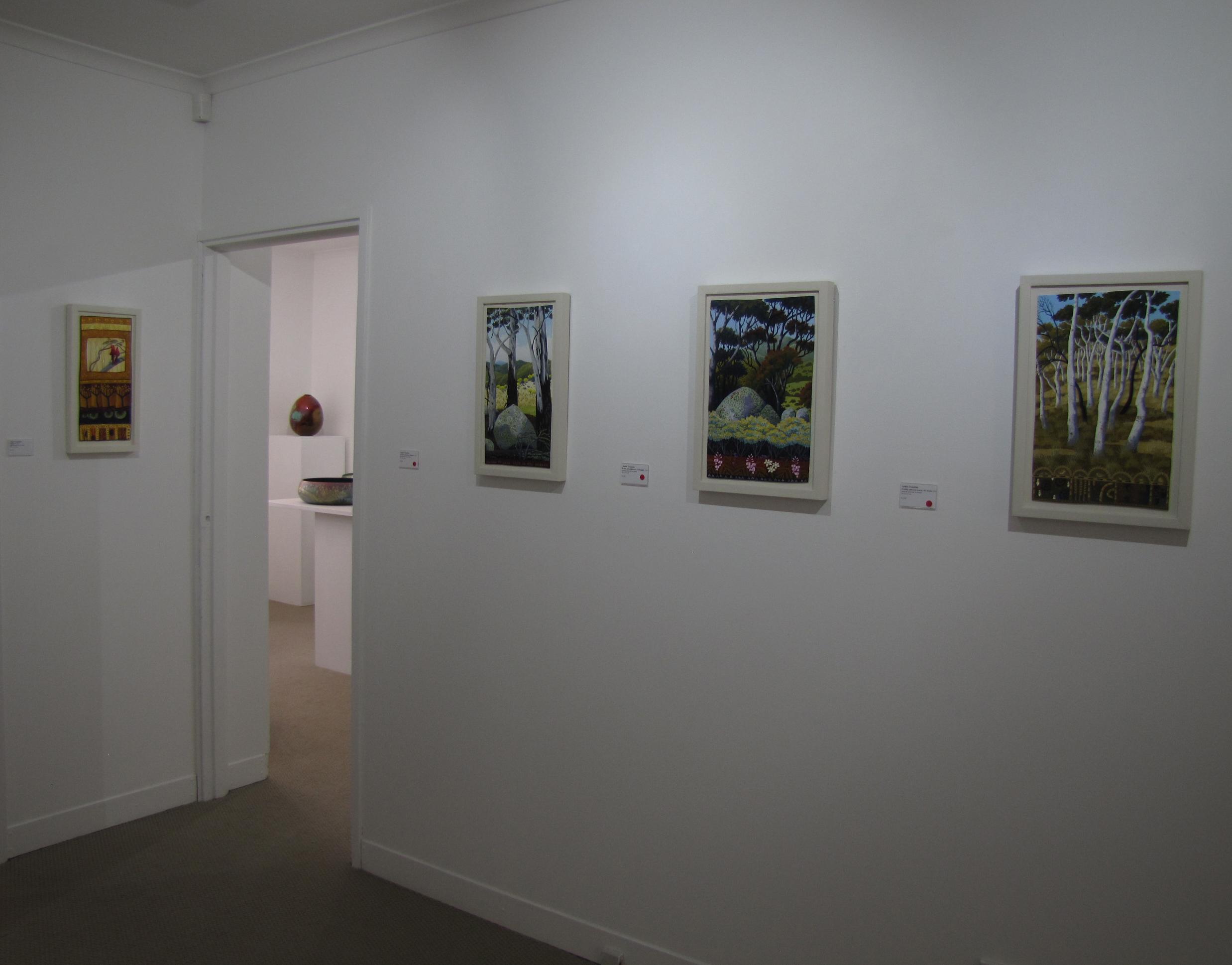 NSG. Franklin exhibition. Exhibition views 6.jpg