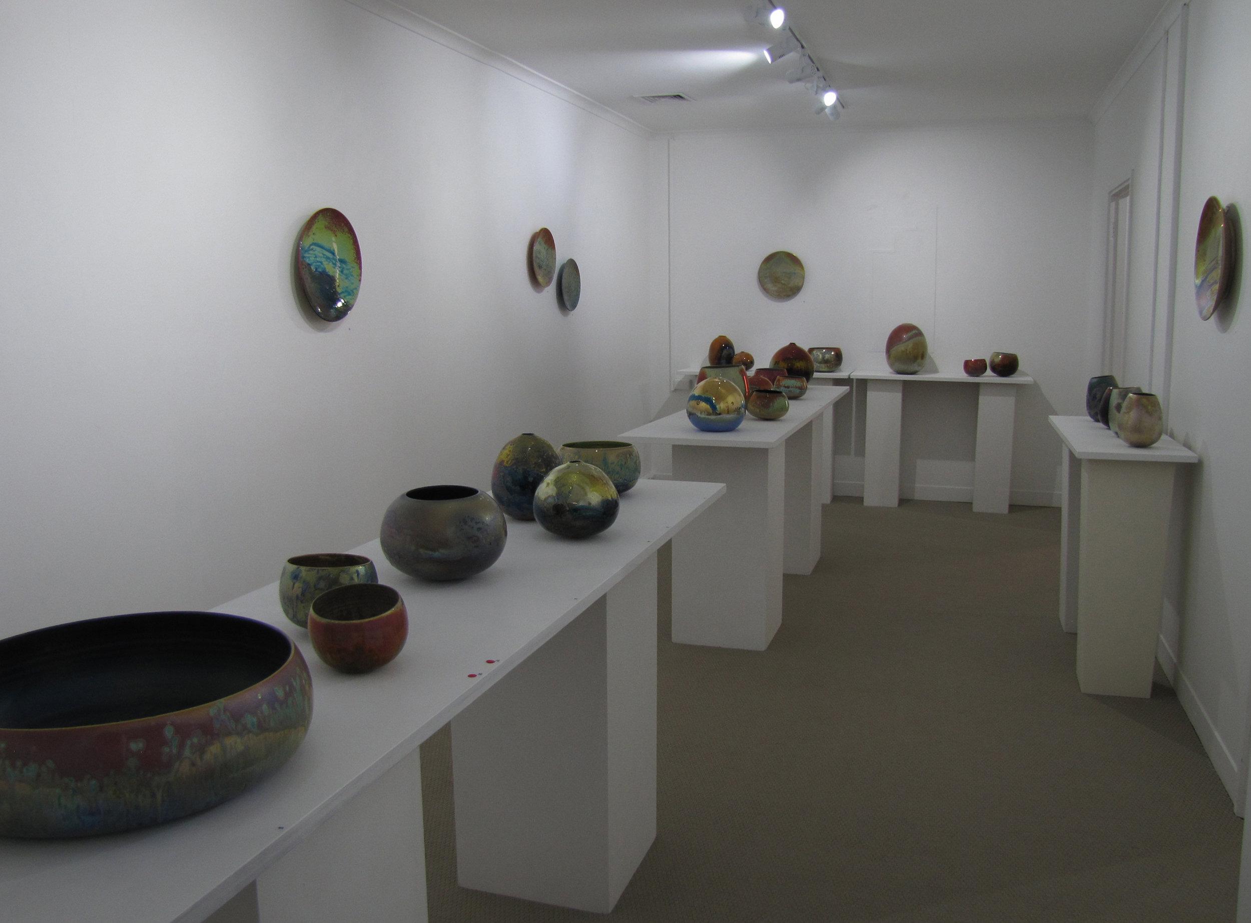 NSG. Daly 2 exhibition. Exhibition views 1.jpg