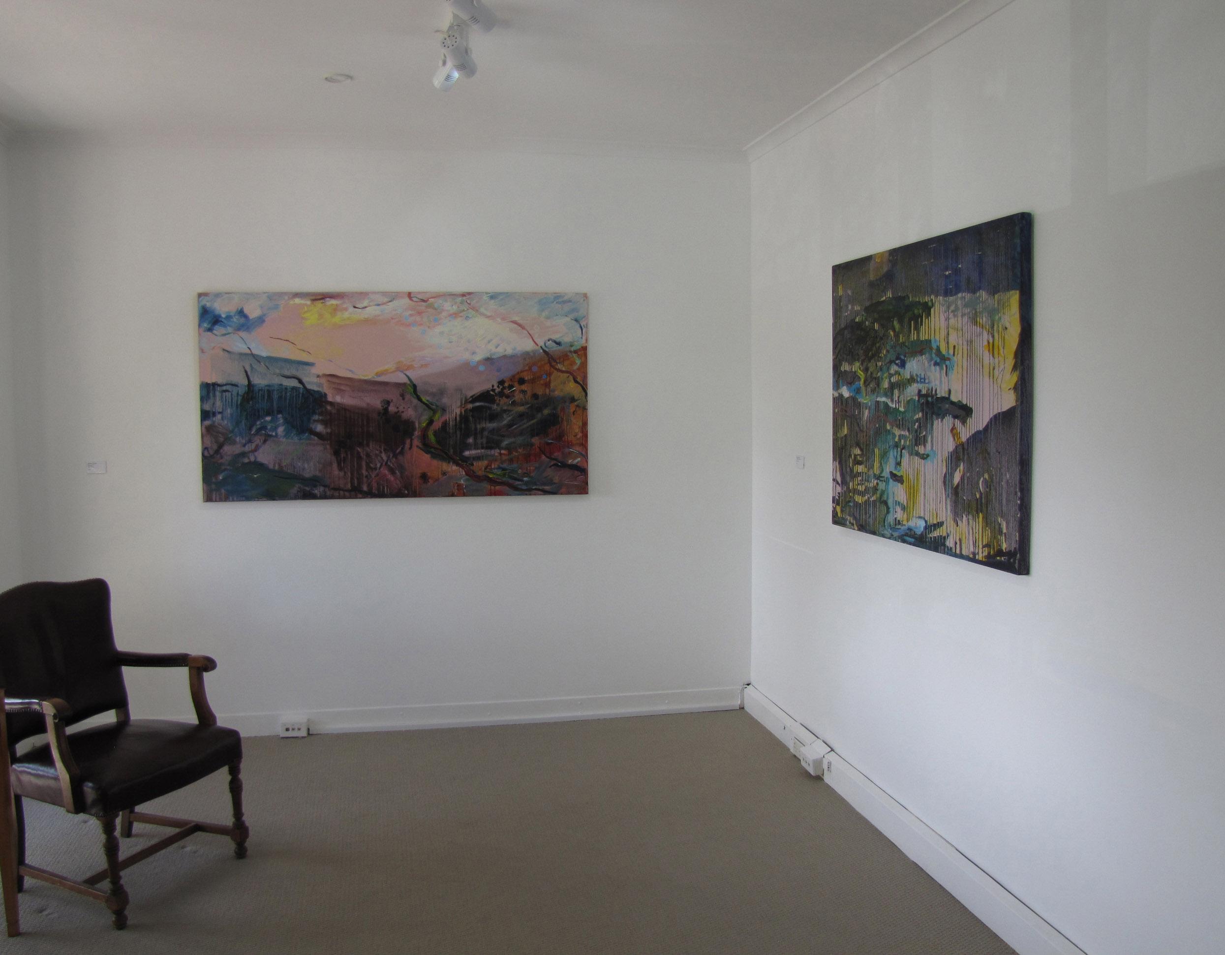 NSG. Taylor 2 exhibition. Exhibition views 13.jpg