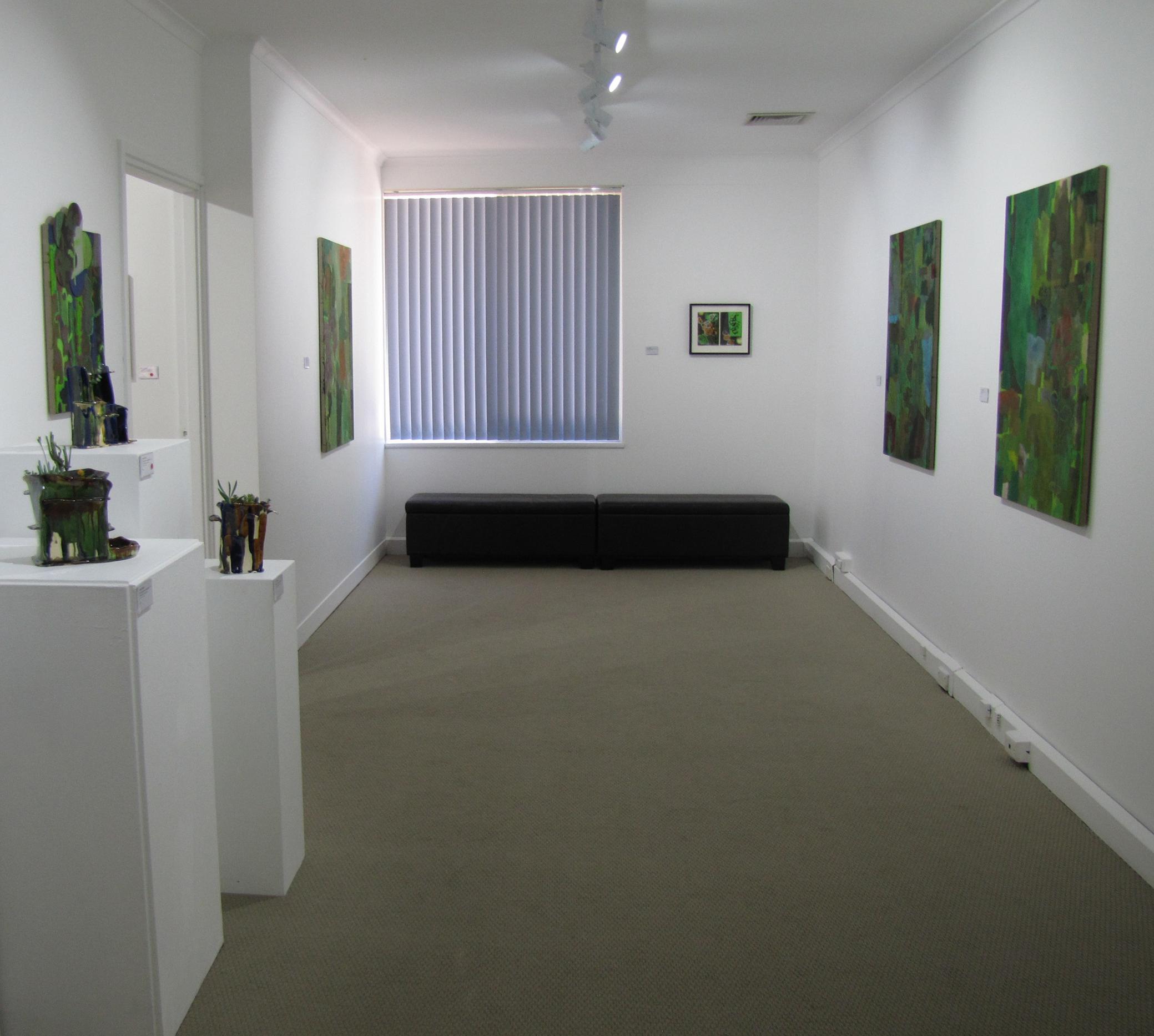 NSG. Waller 2 exhibition. Exhibition views 1.jpg