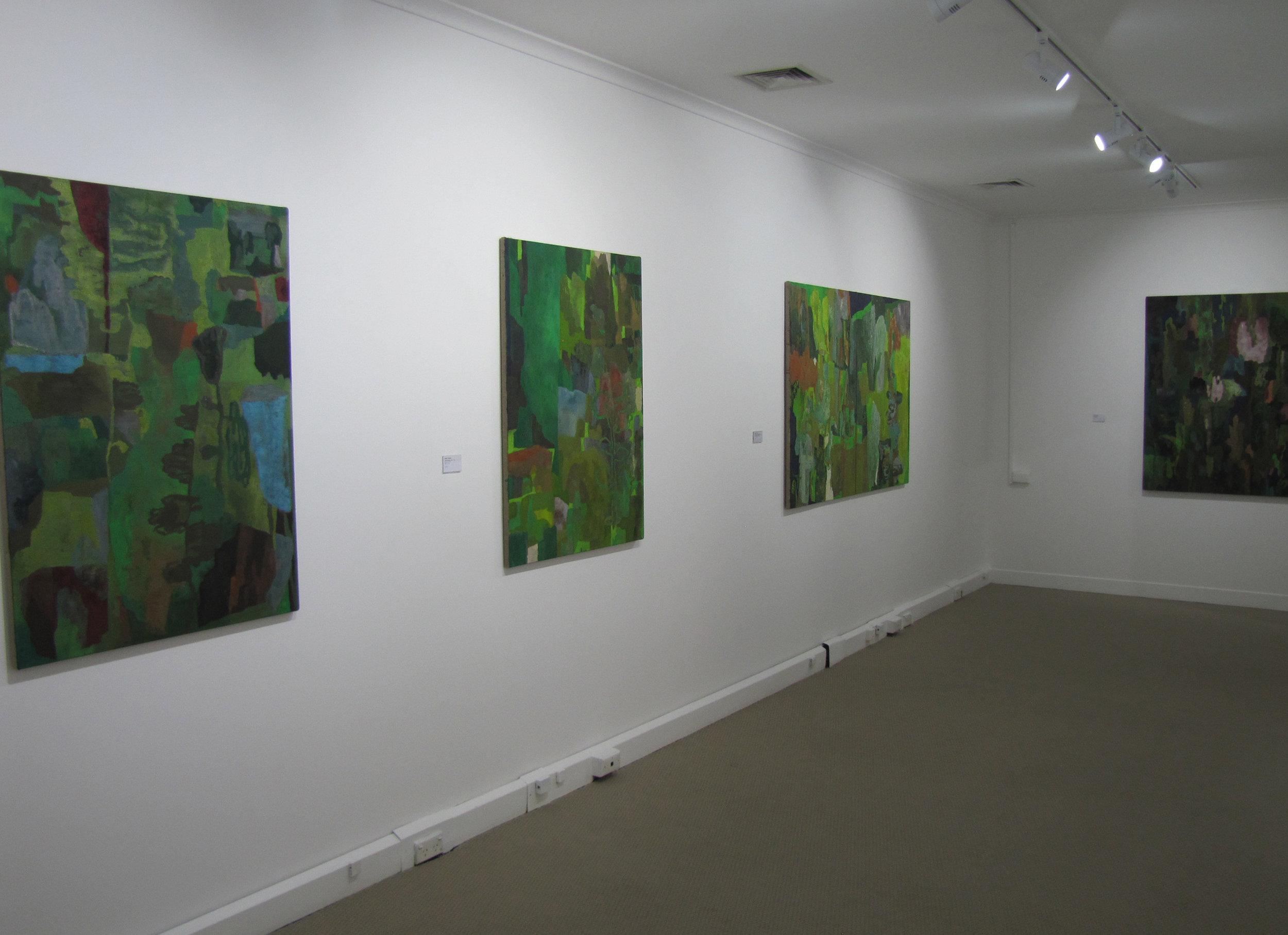 NSG. Waller 2 exhibition. Exhibition views 2.jpg