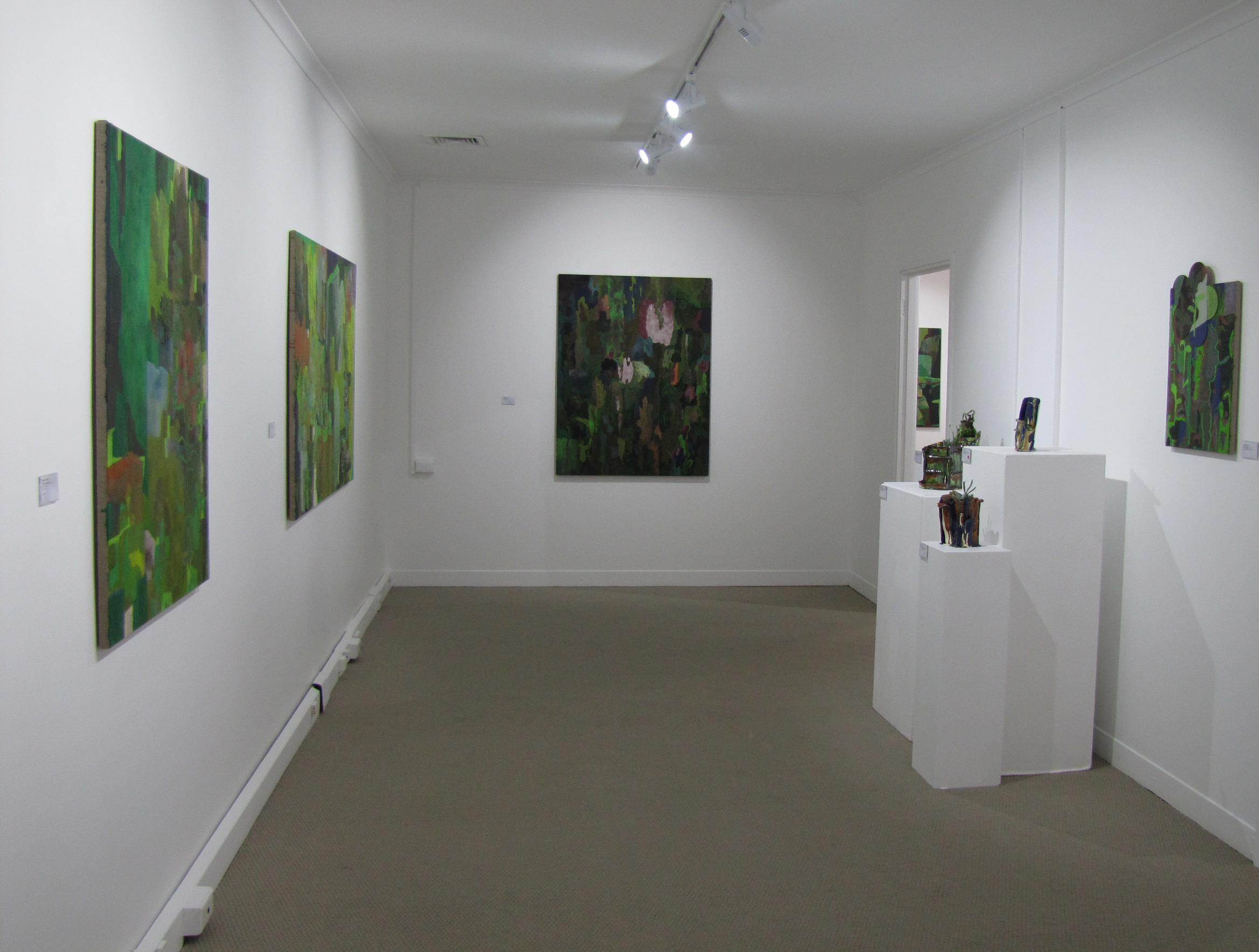 NSG. Waller 2 exhibition. Exhibition views 3.jpg