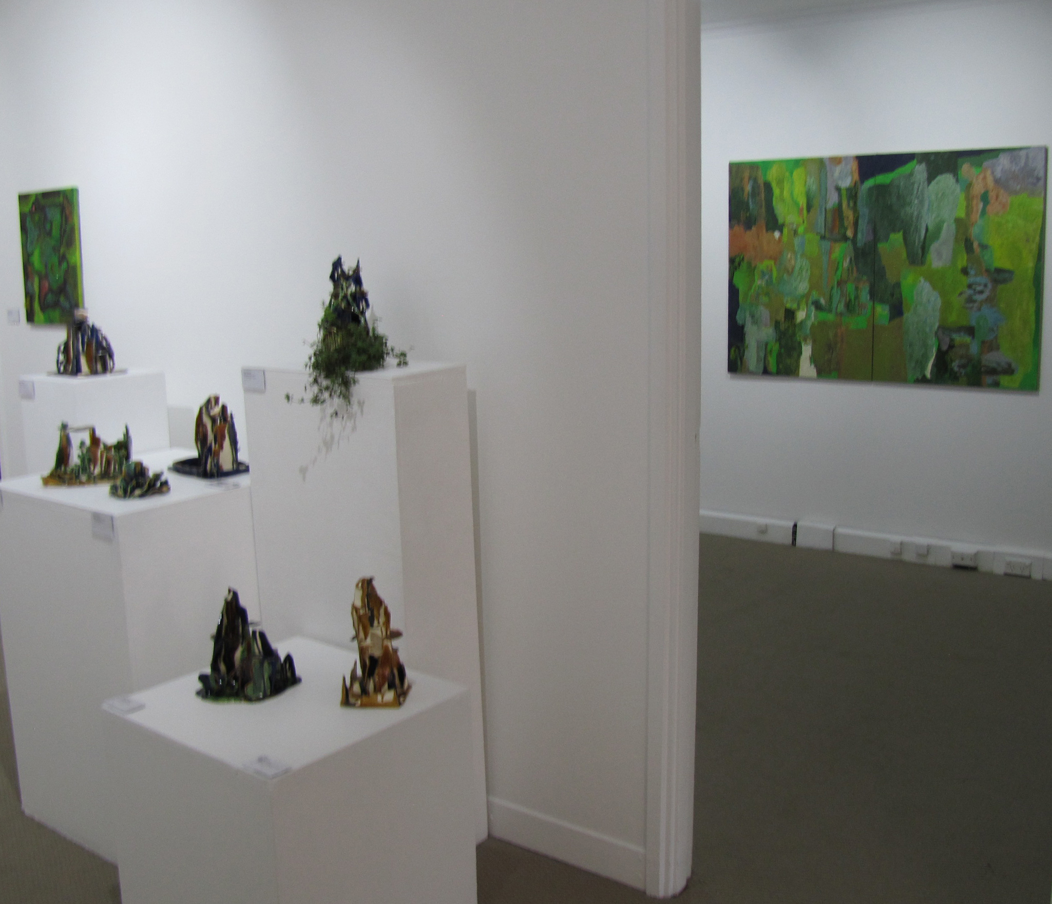 NSG. Waller 2 exhibition. Exhibition views 5.jpg