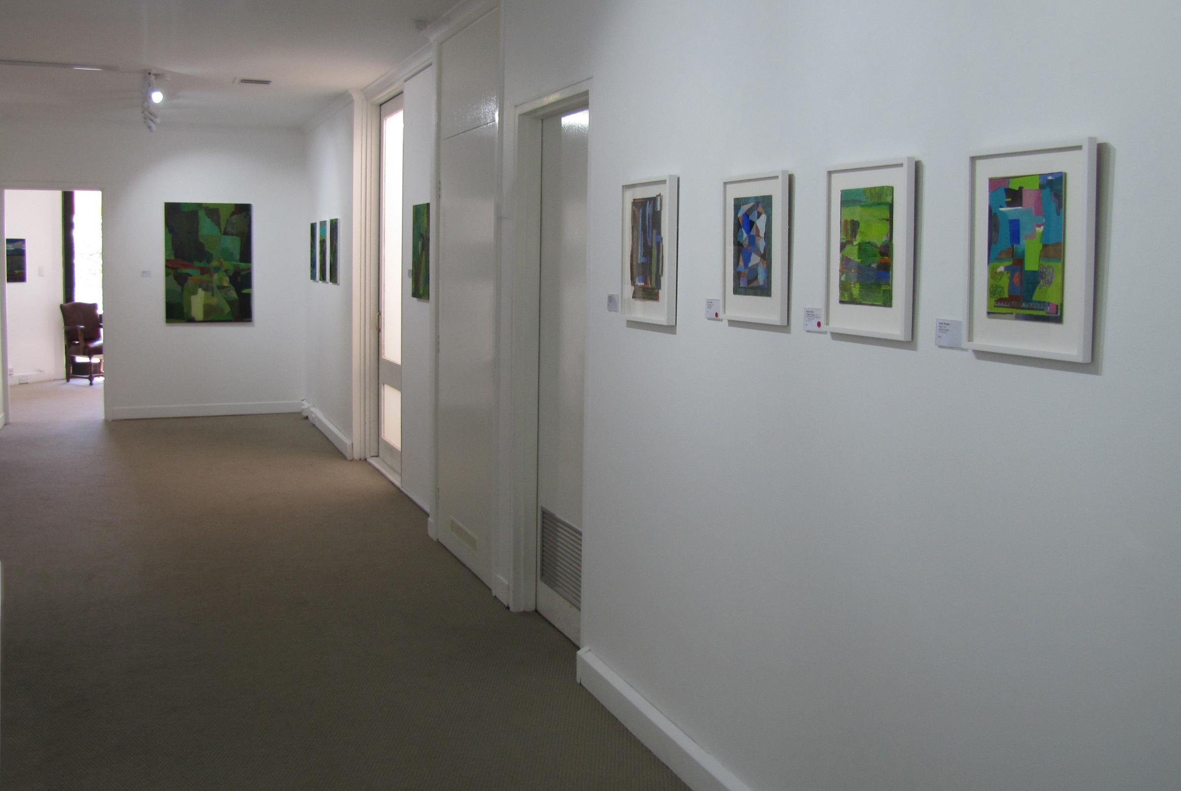 NSG. Waller 2 exhibition. Exhibition views 8.jpg