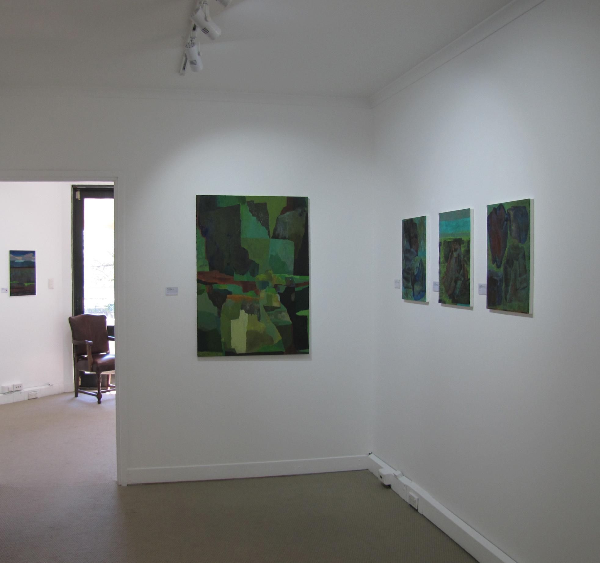 NSG. Waller 2 exhibition. Exhibition views 11.jpg