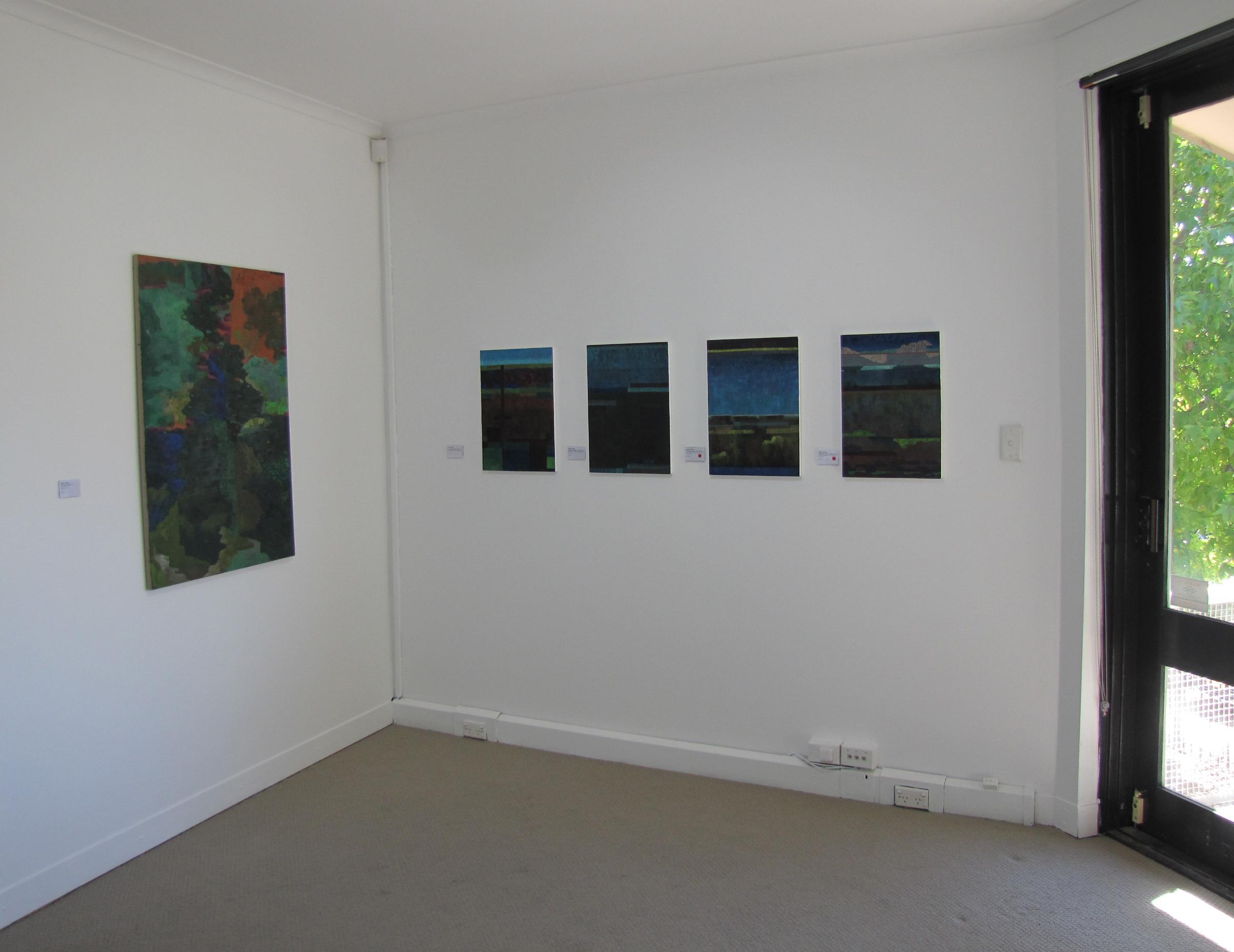 NSG. Waller 2 exhibition. Exhibition views 10.jpg