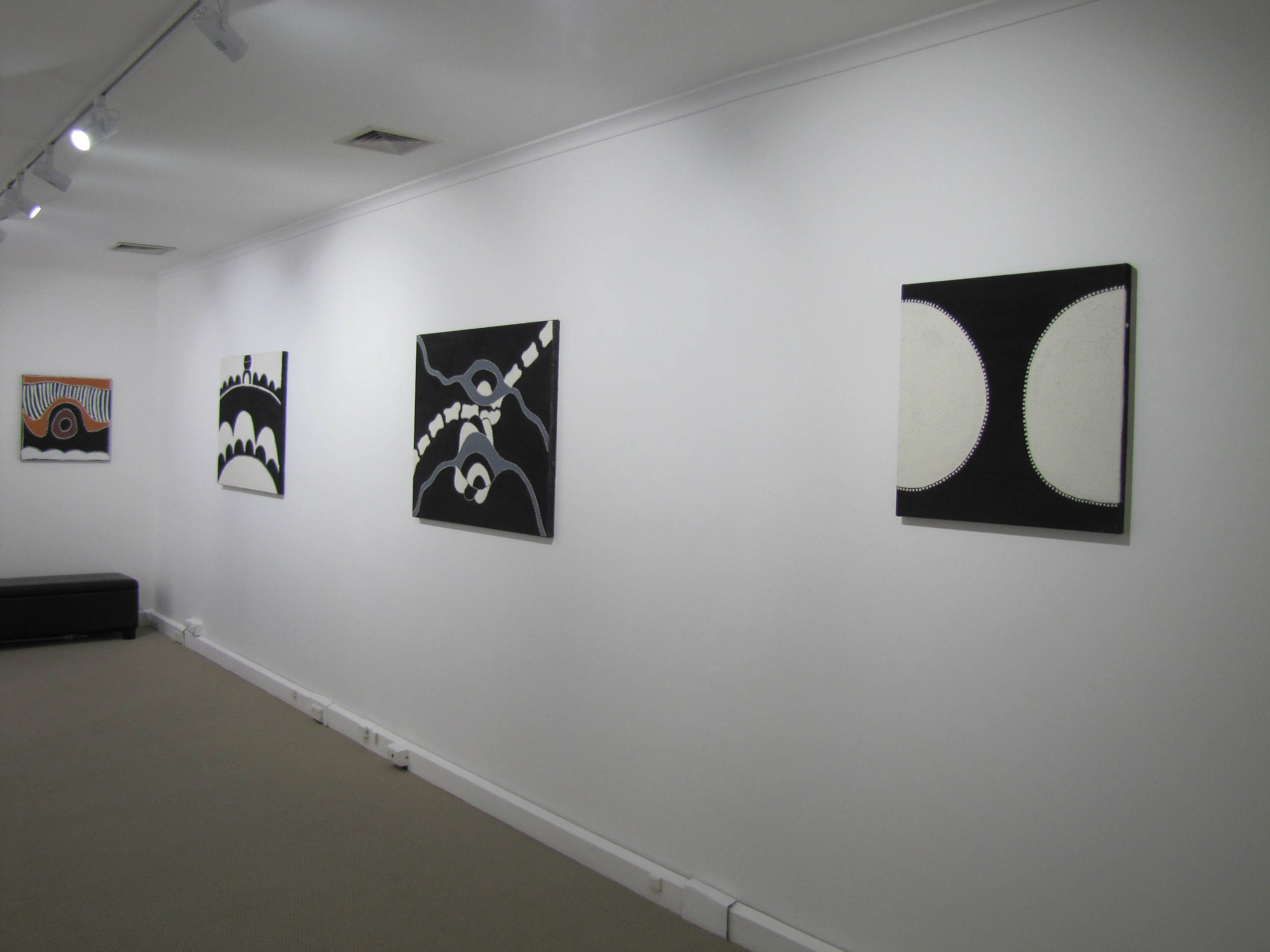 NSG. Warmun 4 exhibition. Exhibition views 1.jpg
