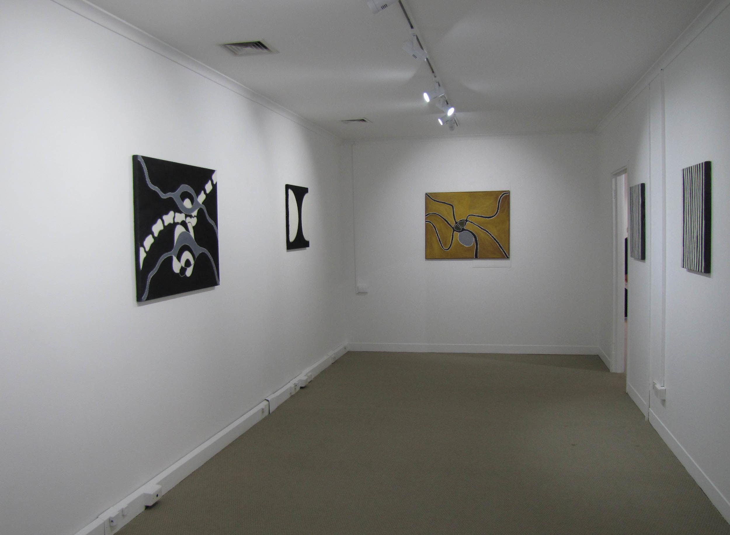 NSG. Warmun 4 exhibition. Exhibition views 3.jpg