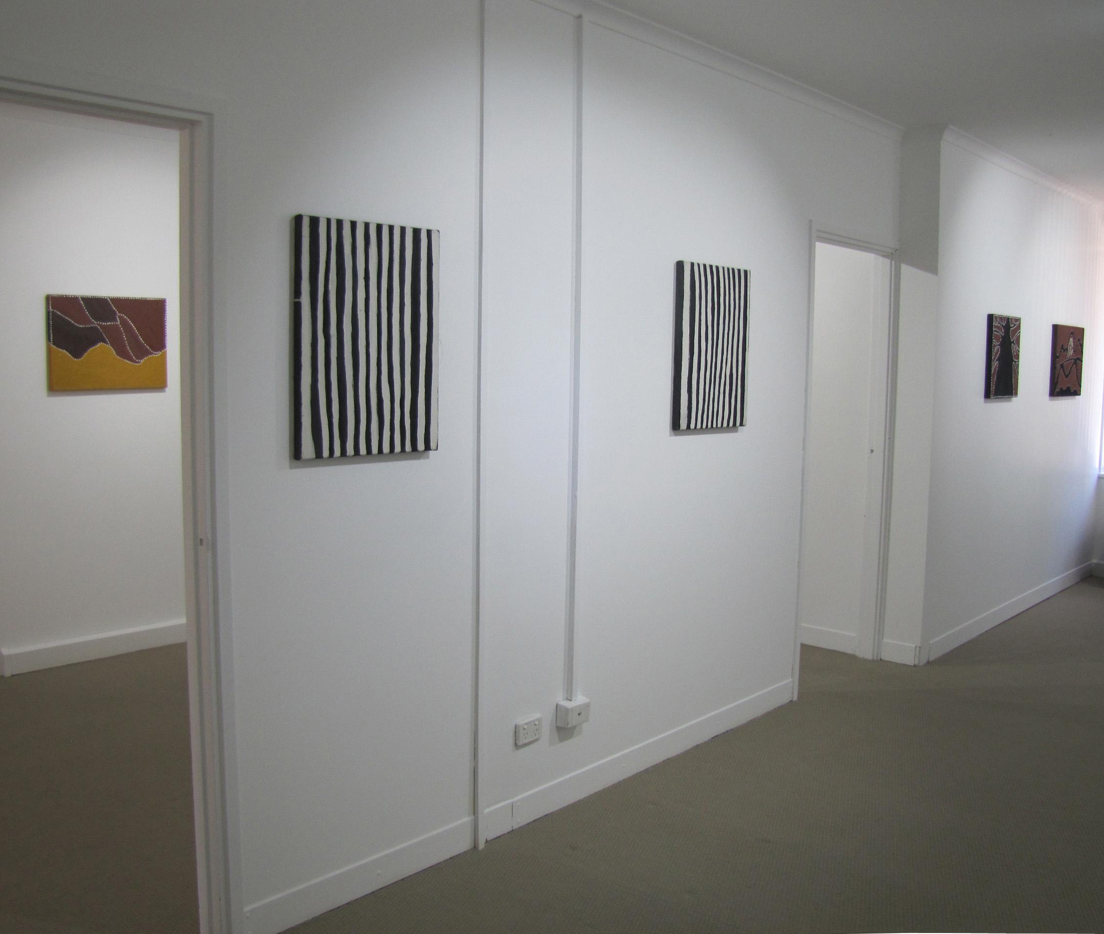 NSG. Warmun 4 exhibition. Exhibition views 2.jpg