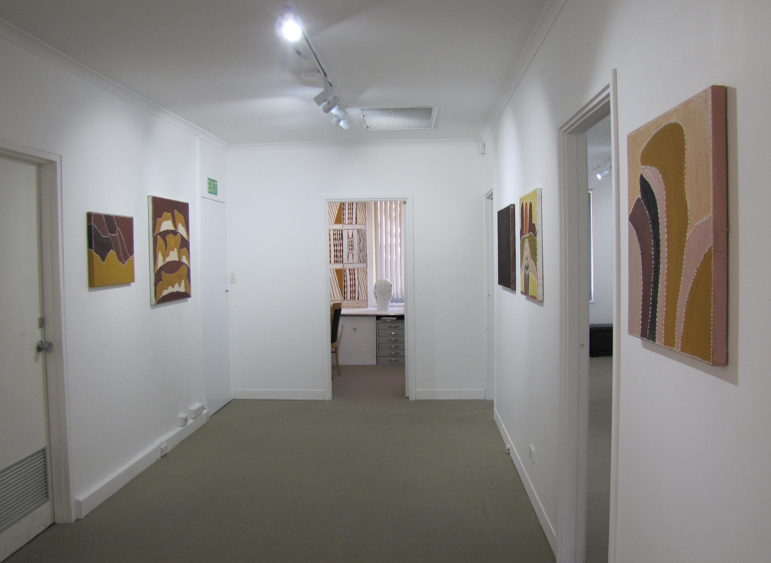 NSG. Warmun 4 exhibition. Exhibition views 4.jpg