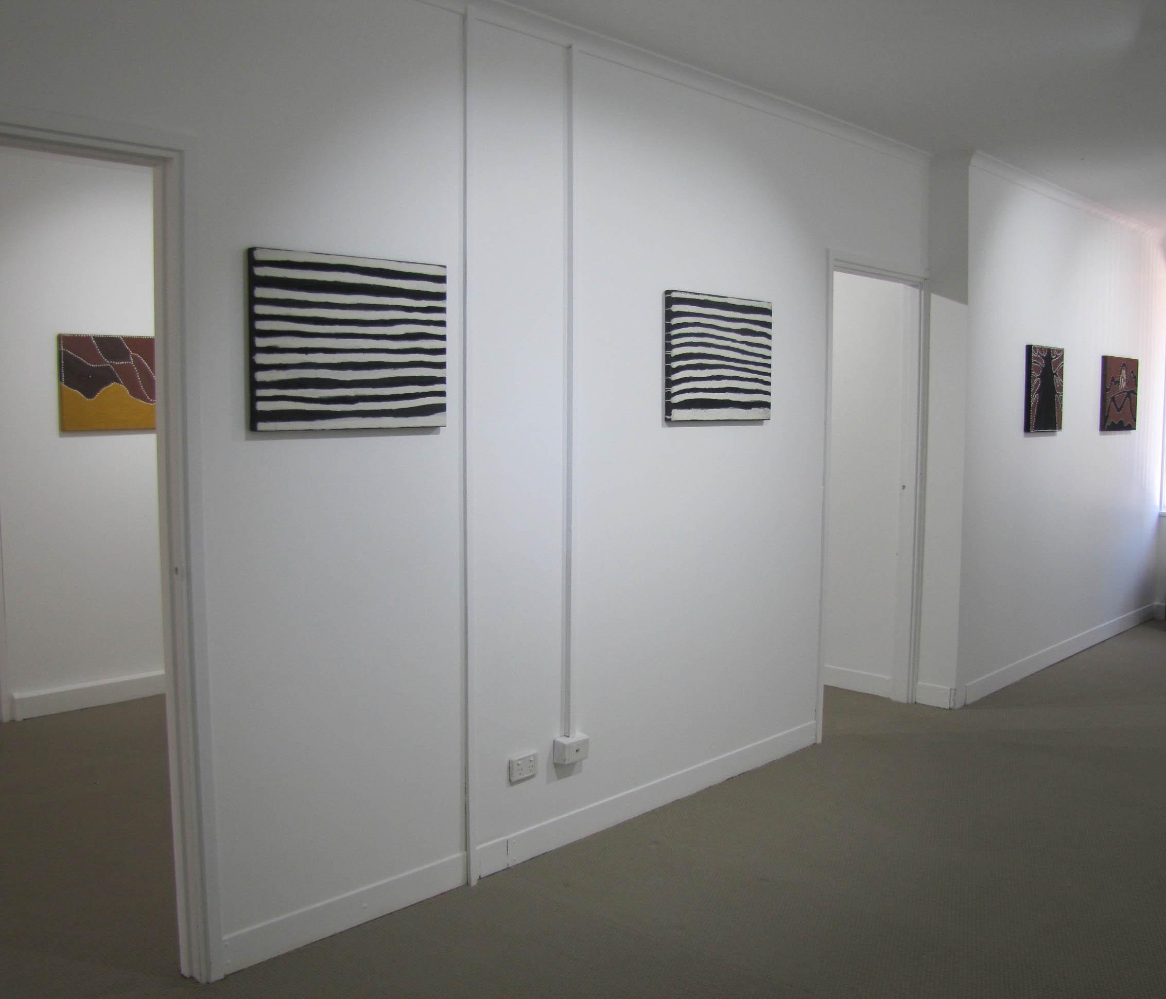 NSG. Warmun 4 exhibition. Exhibition views 6.jpg