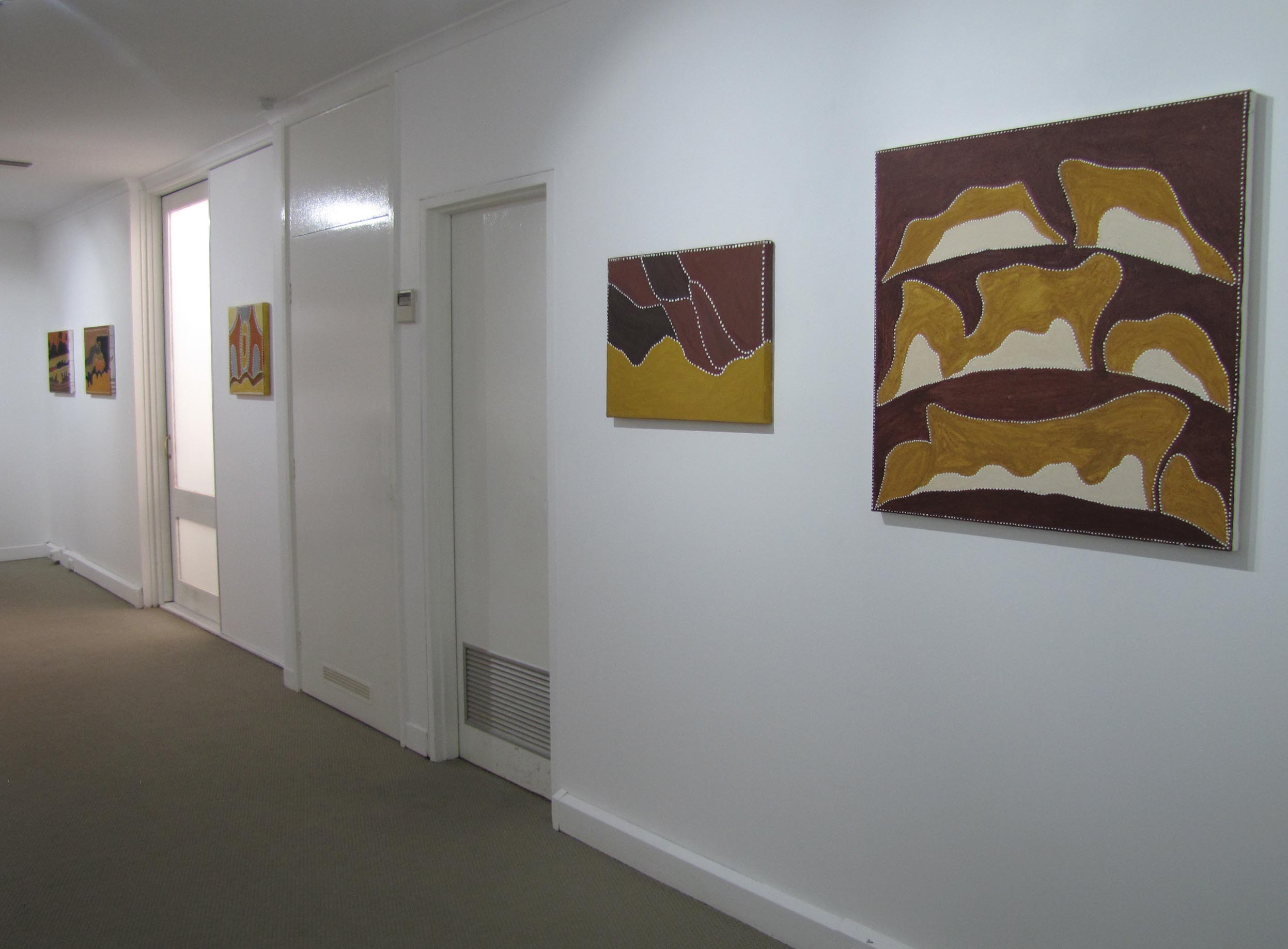 NSG. Warmun 4 exhibition. Exhibition views 5.jpg