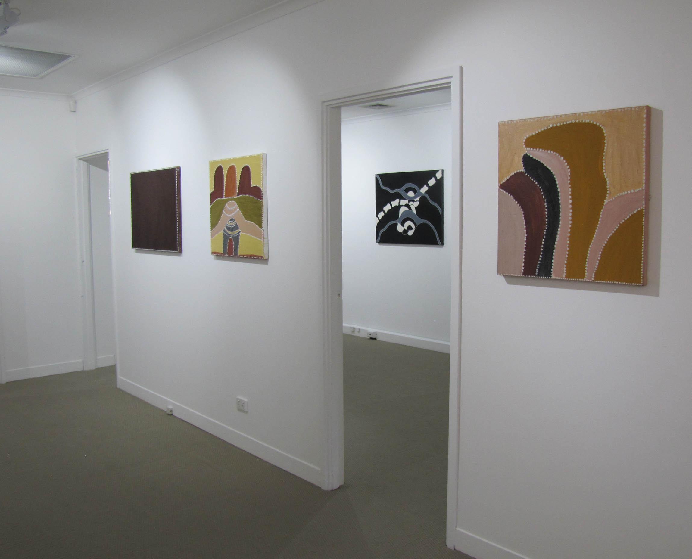 NSG. Warmun 4 exhibition. Exhibition views 7.jpg