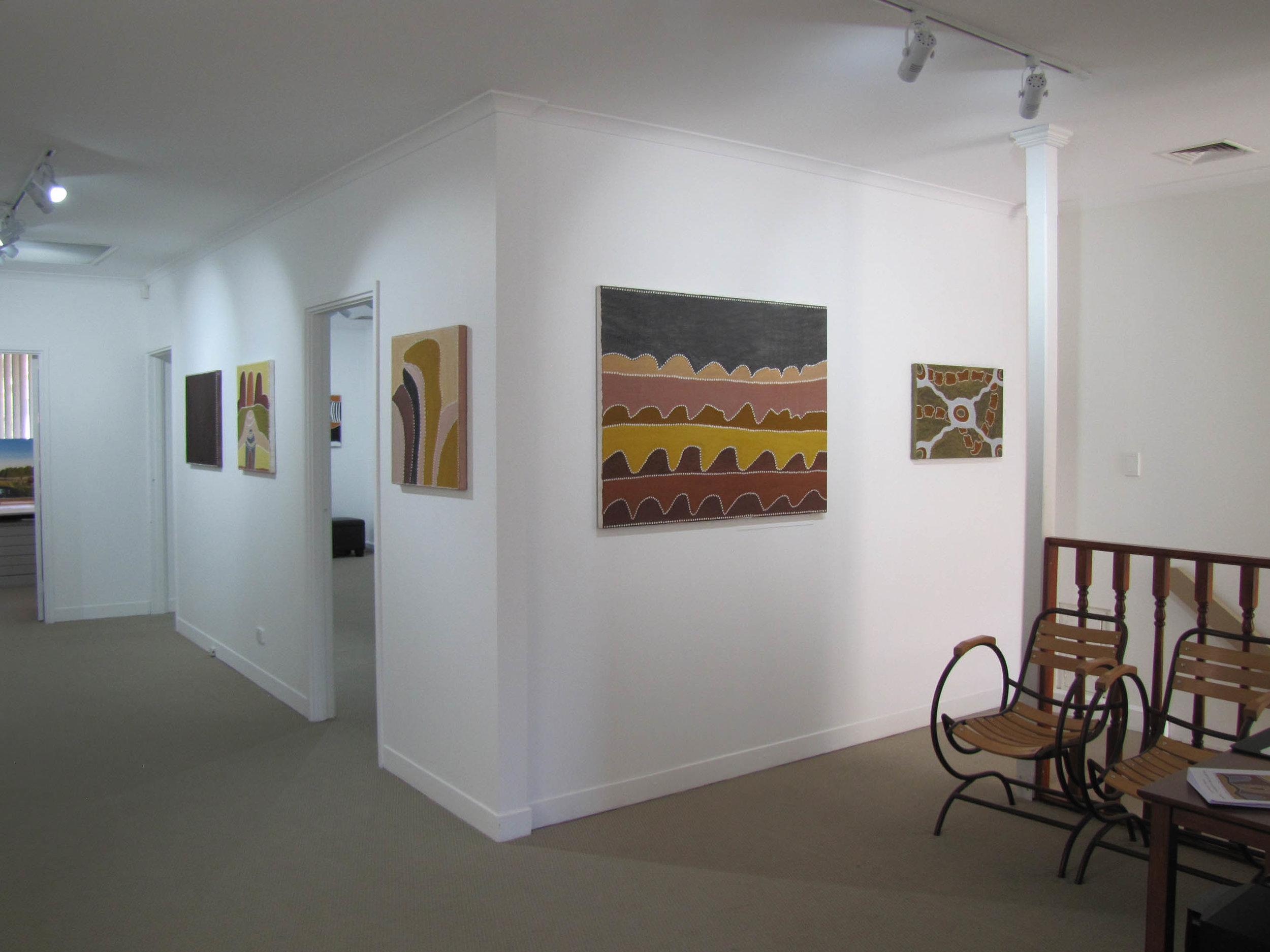 NSG. Warmun 4 exhibition. Exhibition views 8.jpg