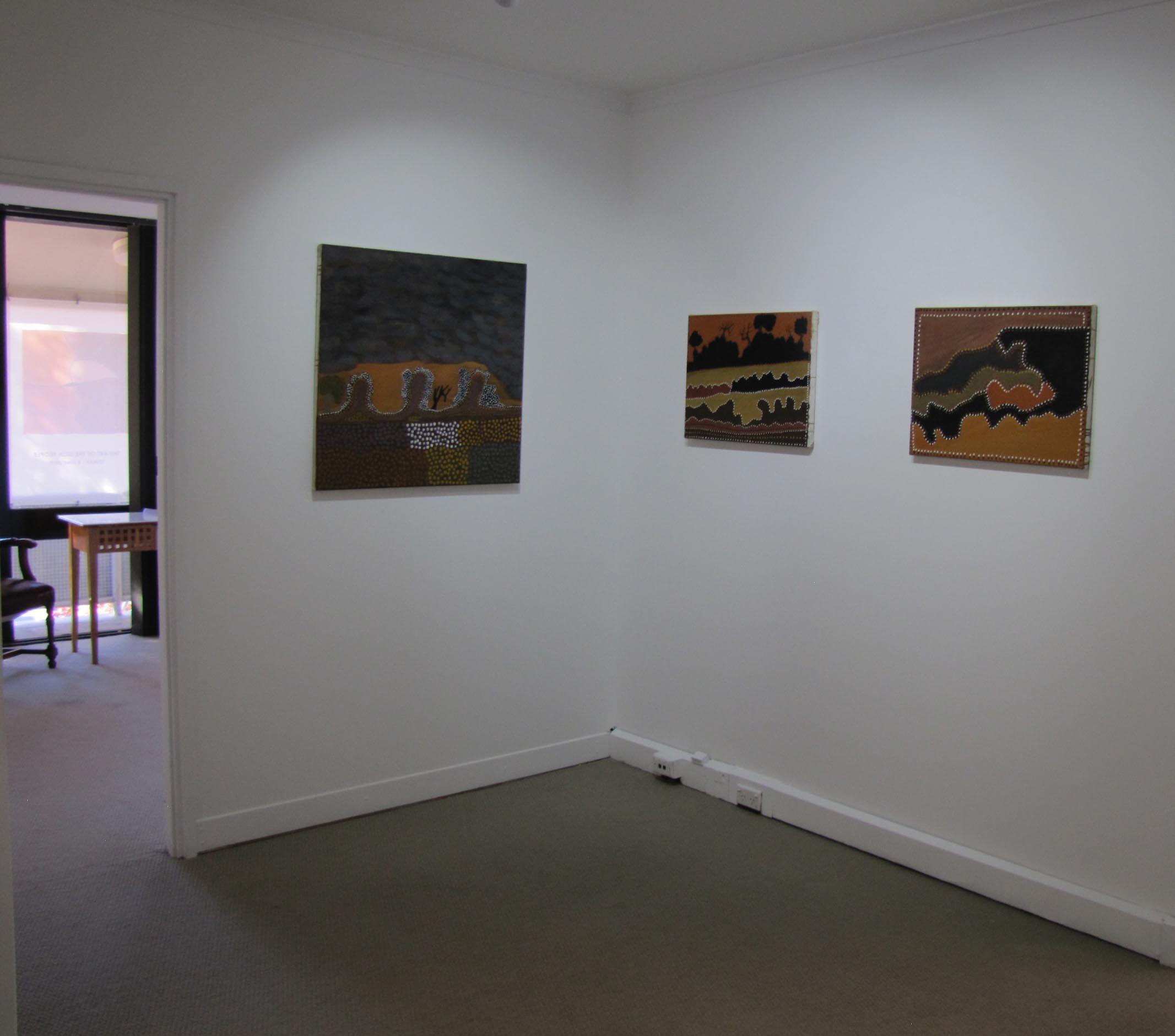 NSG. Warmun 4 exhibition. Exhibition views 9.jpg