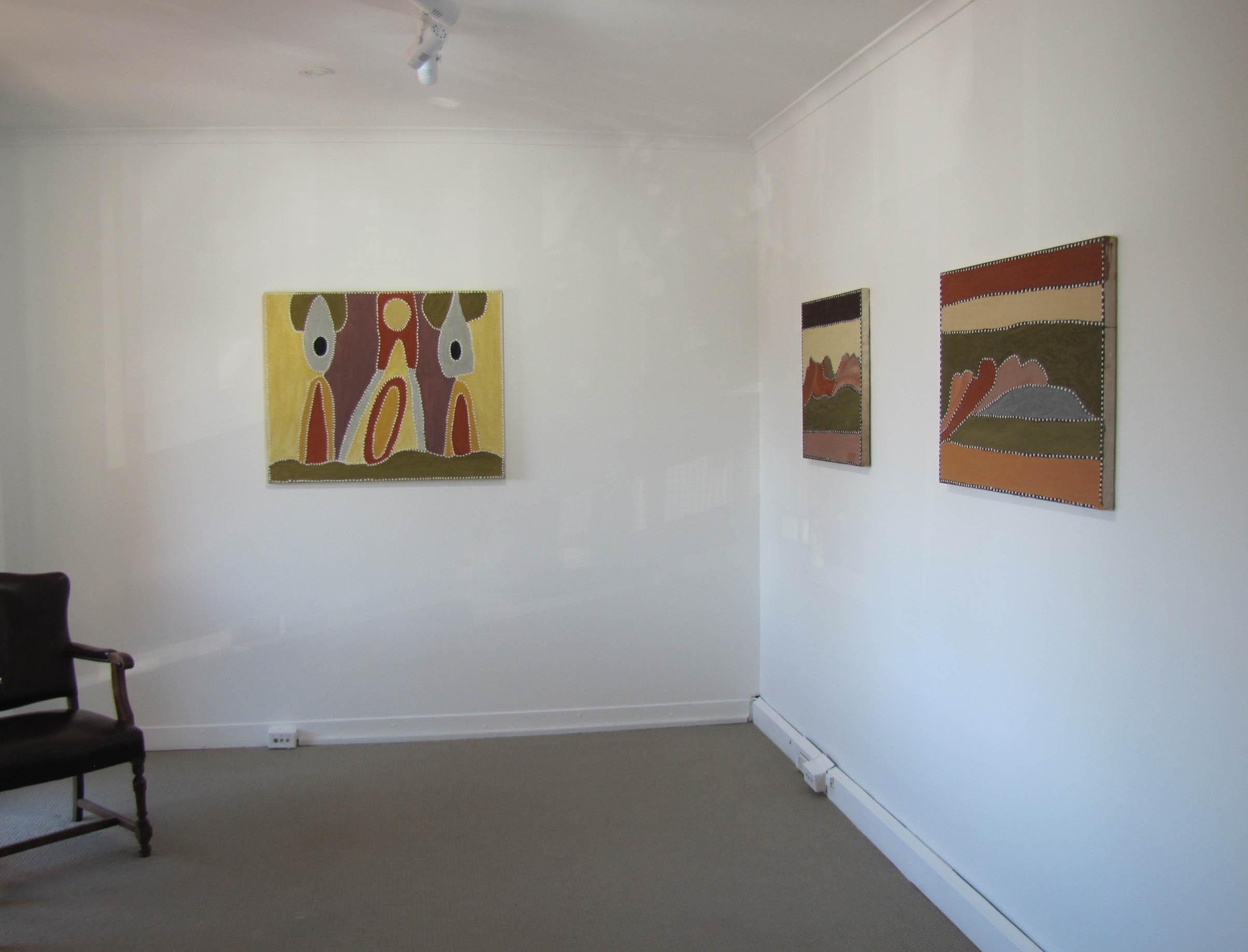 NSG. Warmun 4 exhibition. Exhibition views 10.jpg