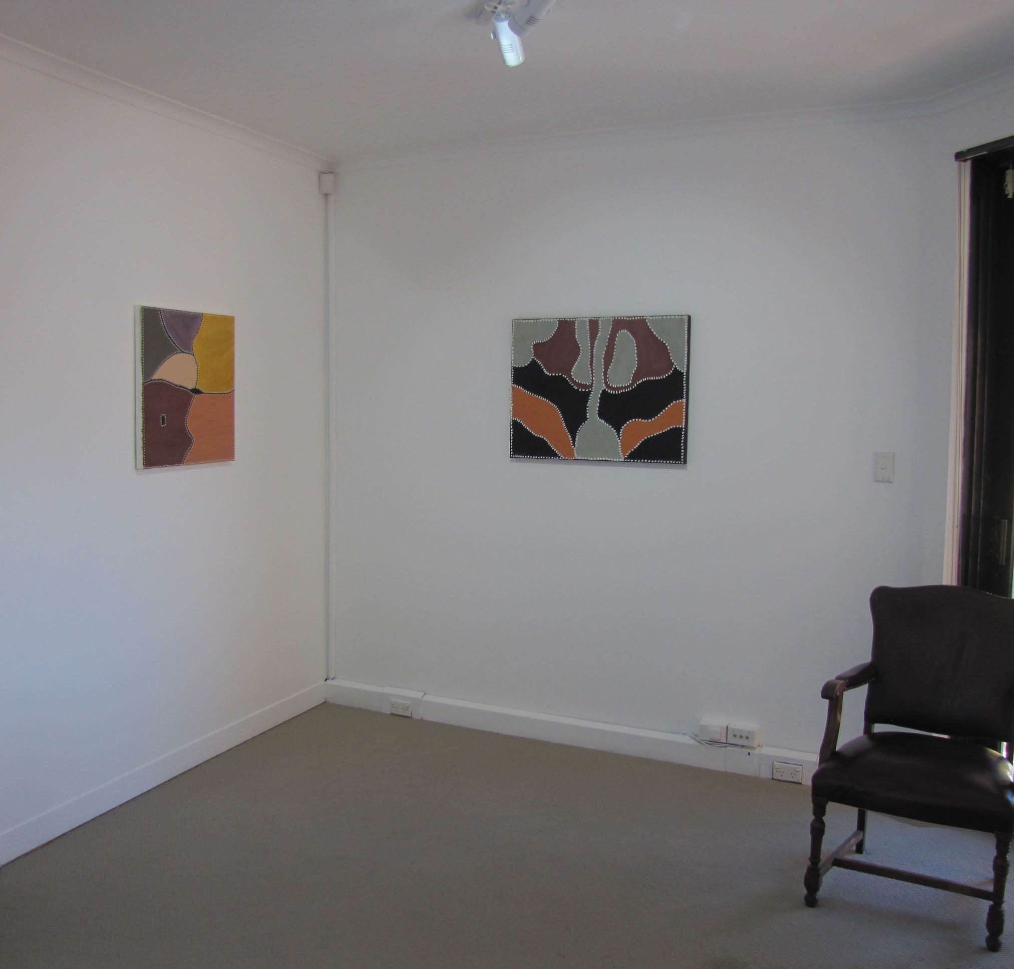 NSG. Warmun 4 exhibition. Exhibition views 11.jpg