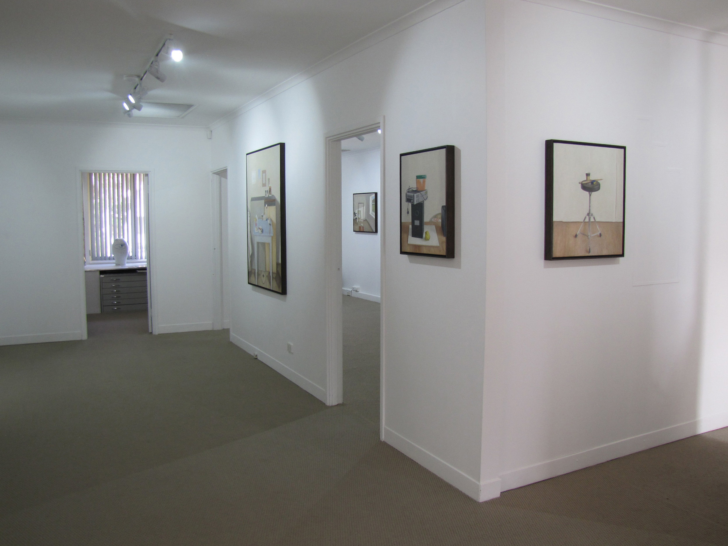 NSG. Scurry exhibition. Exhibition views 2.jpg