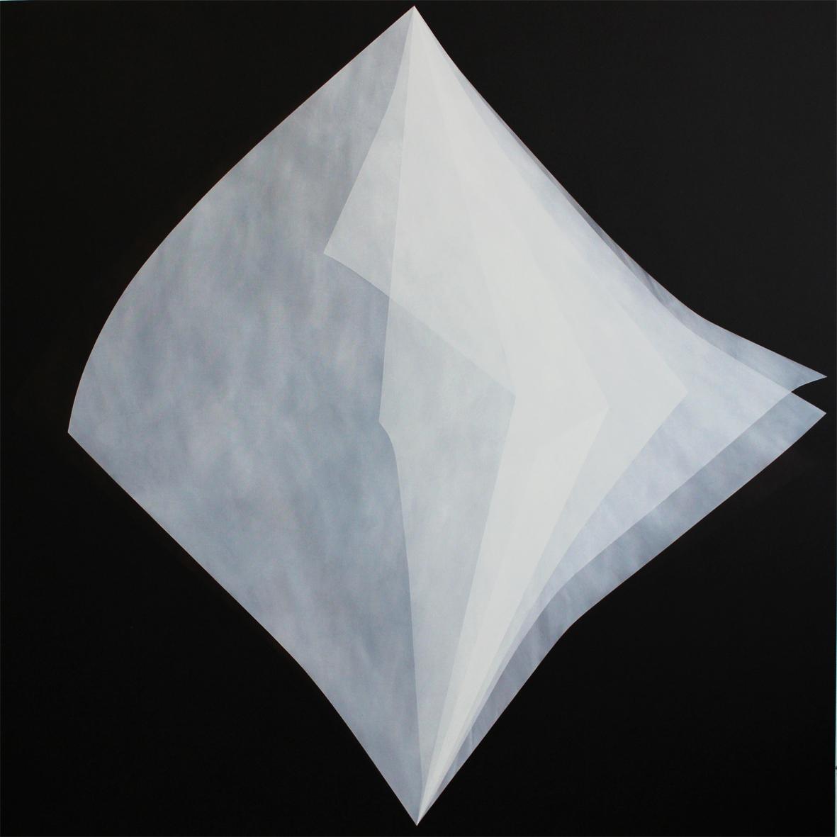 Arryn Snowball | Square Sun