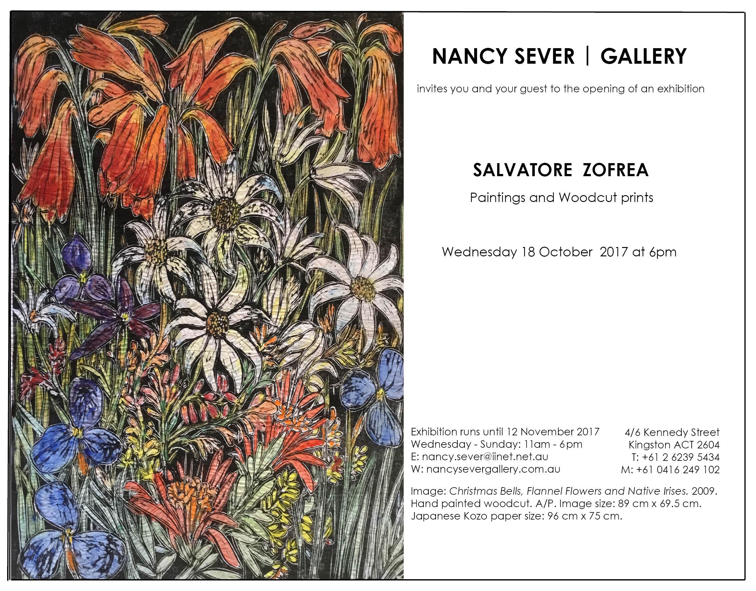NSG. Zofrea exhibition digital invitation.jpg