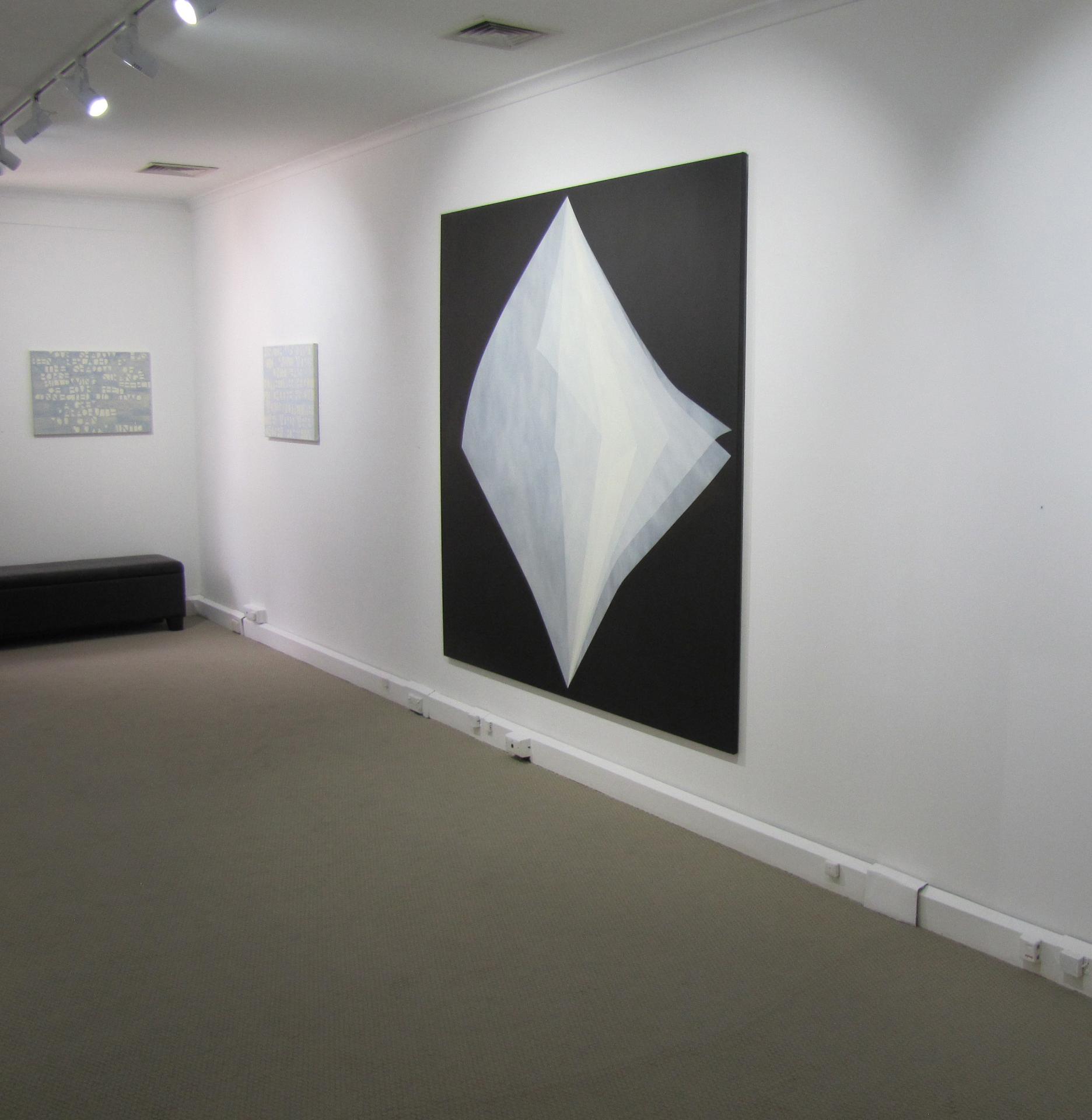 NSG. Snowball 2 exhibition. Exhibition views 6.jpg